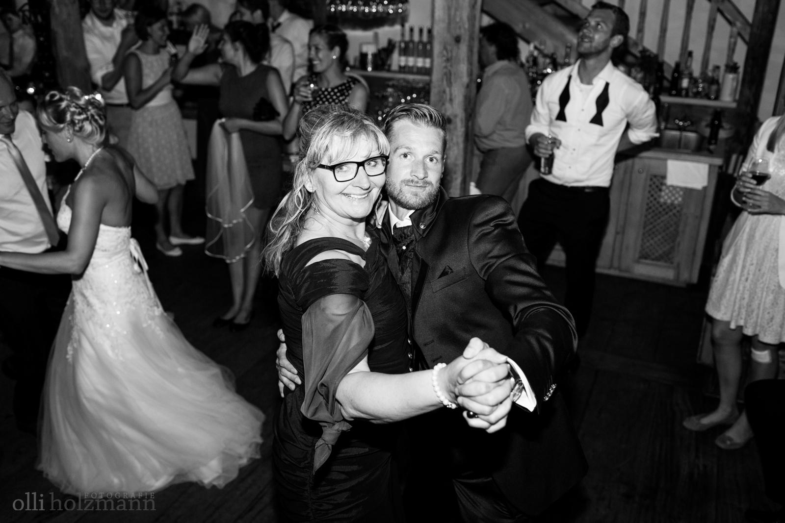 Hochzeitsfotograf Tegernsee-140.jpg