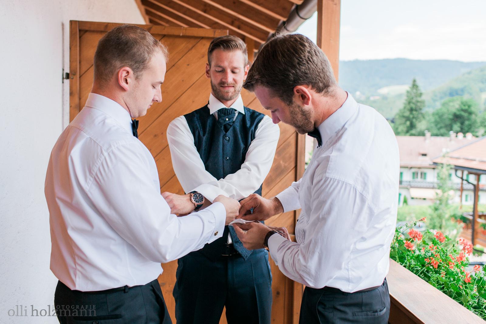 Hochzeitsfotograf_muenchen-1.jpg