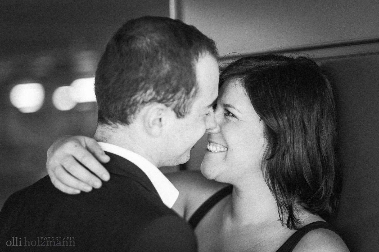 Hochzeitfotograf Dinslaken-6.jpg