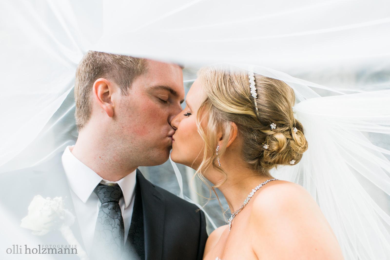 Hochzeitsfotograf Remscheid (1).jpg