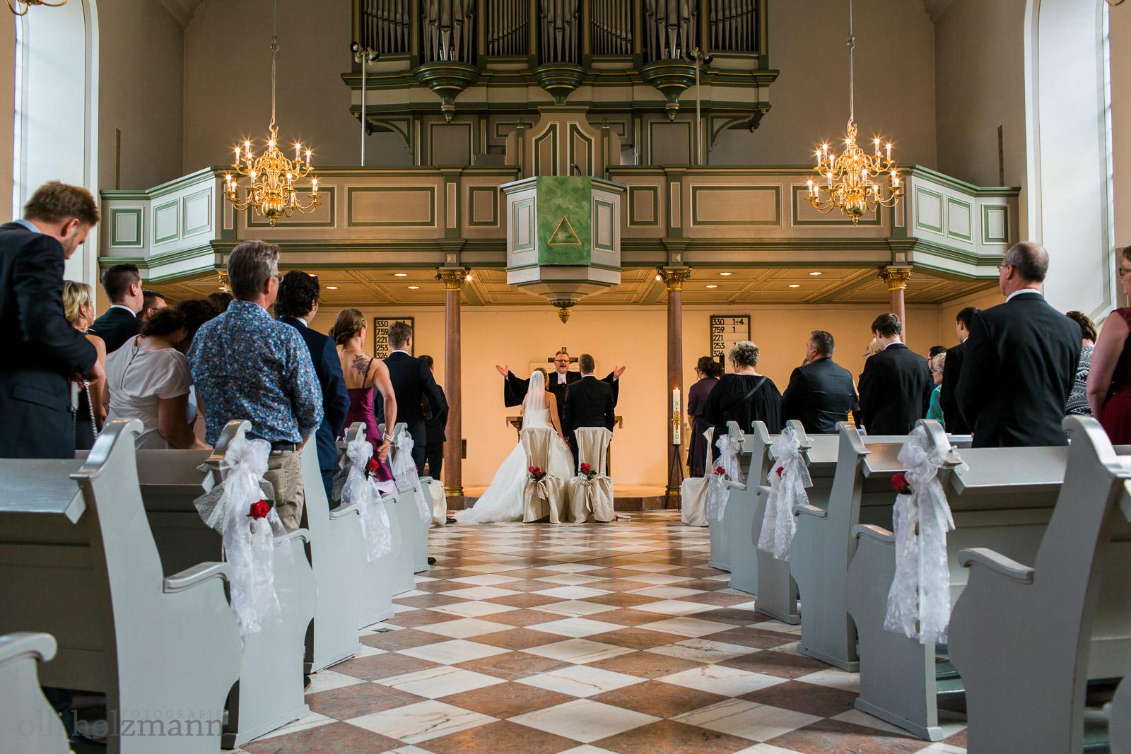 Hochzeitsfotograf Remscheid (3).jpg