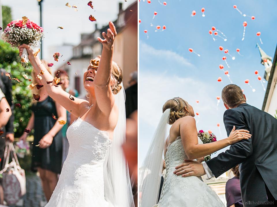 Hochzeitsfotograf Remscheid.jpg