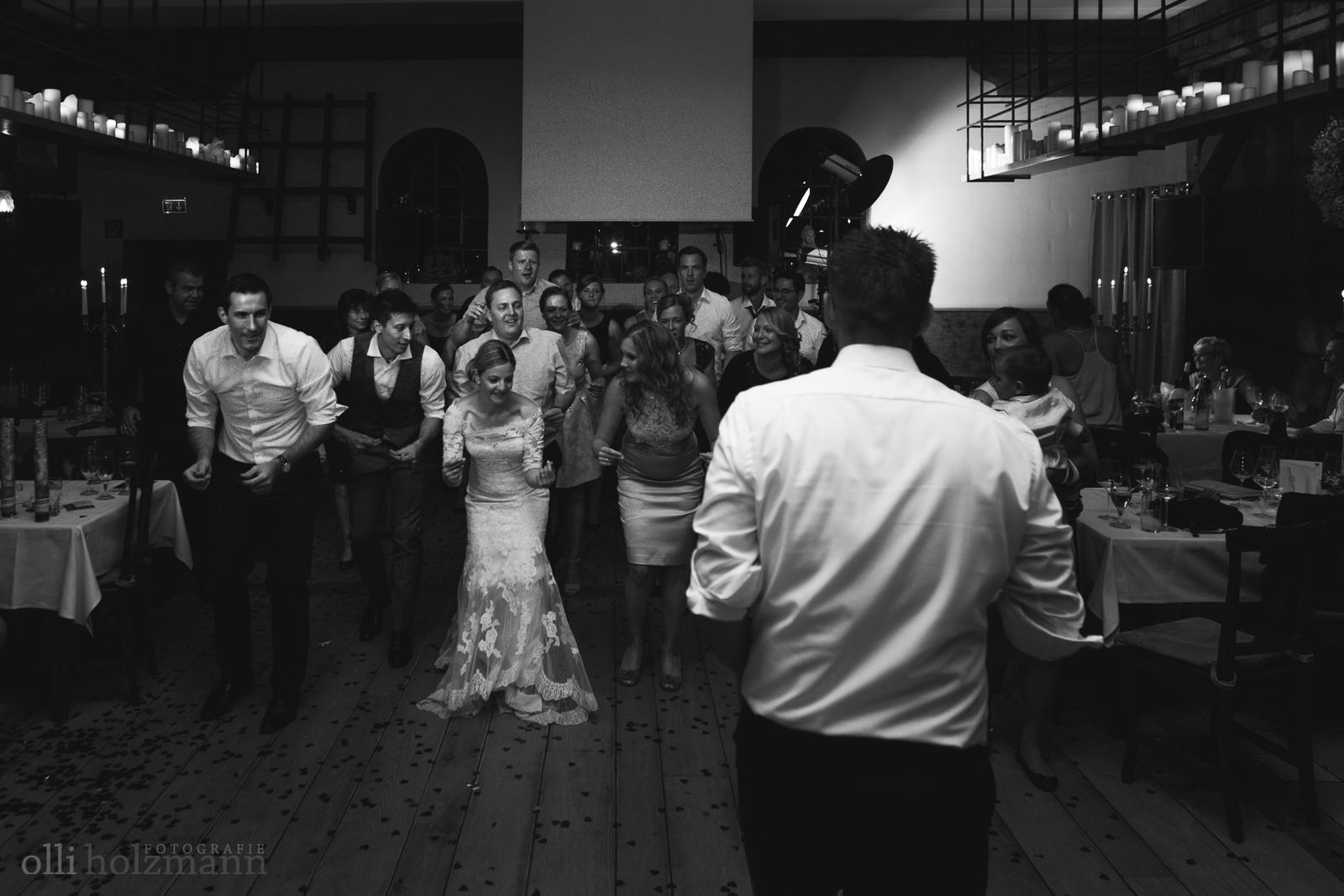 Hochzeitsfotograf Bottrop Schmuecker Hof (1).jpg