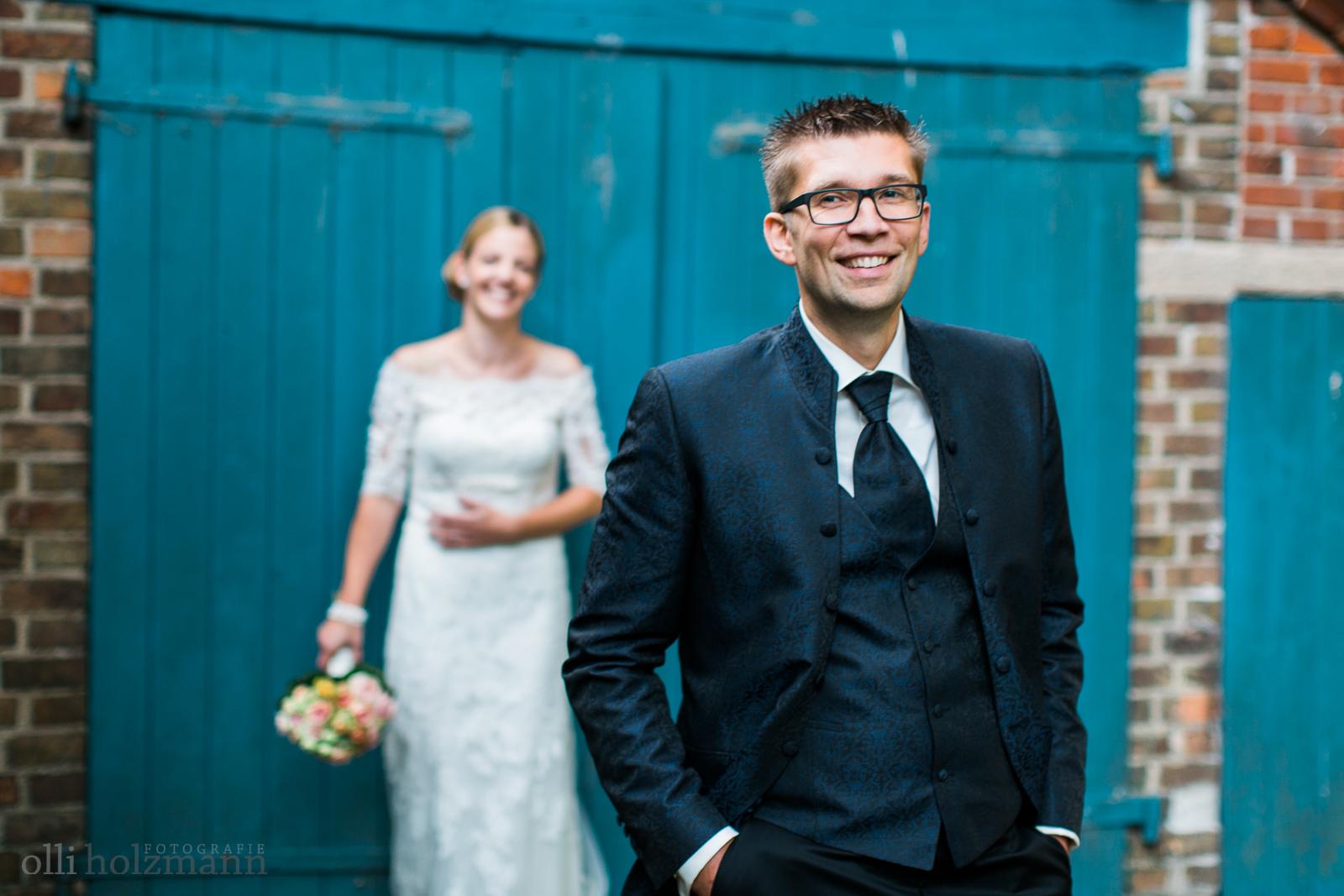 Hochzeitsfotograf Bottrop Schmuecker Hof (2).jpg