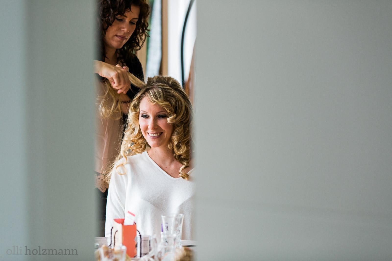 Hochzeitsfotograf nrw-22.jpg
