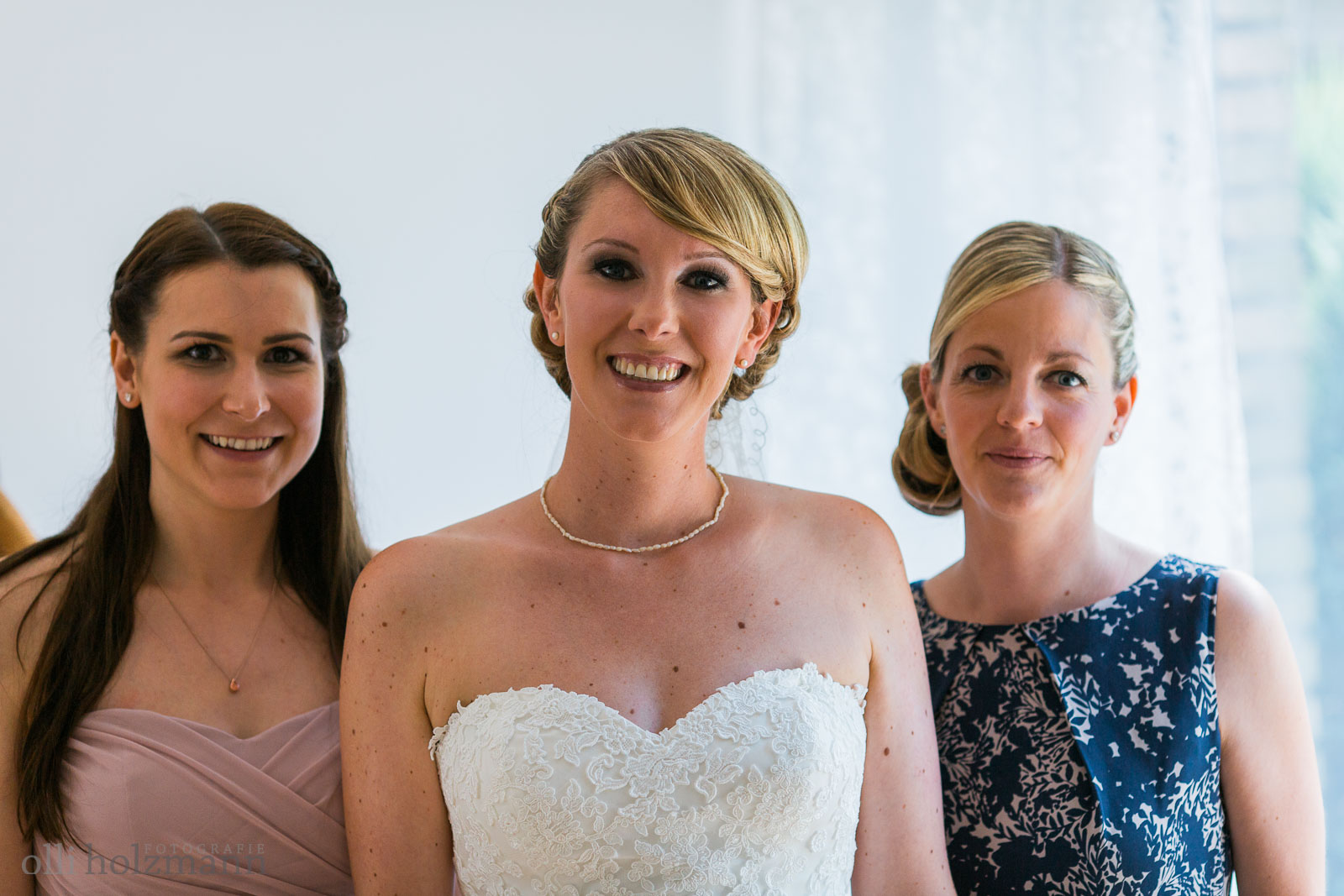 Hochzeitsfotograf nrw-31.jpg