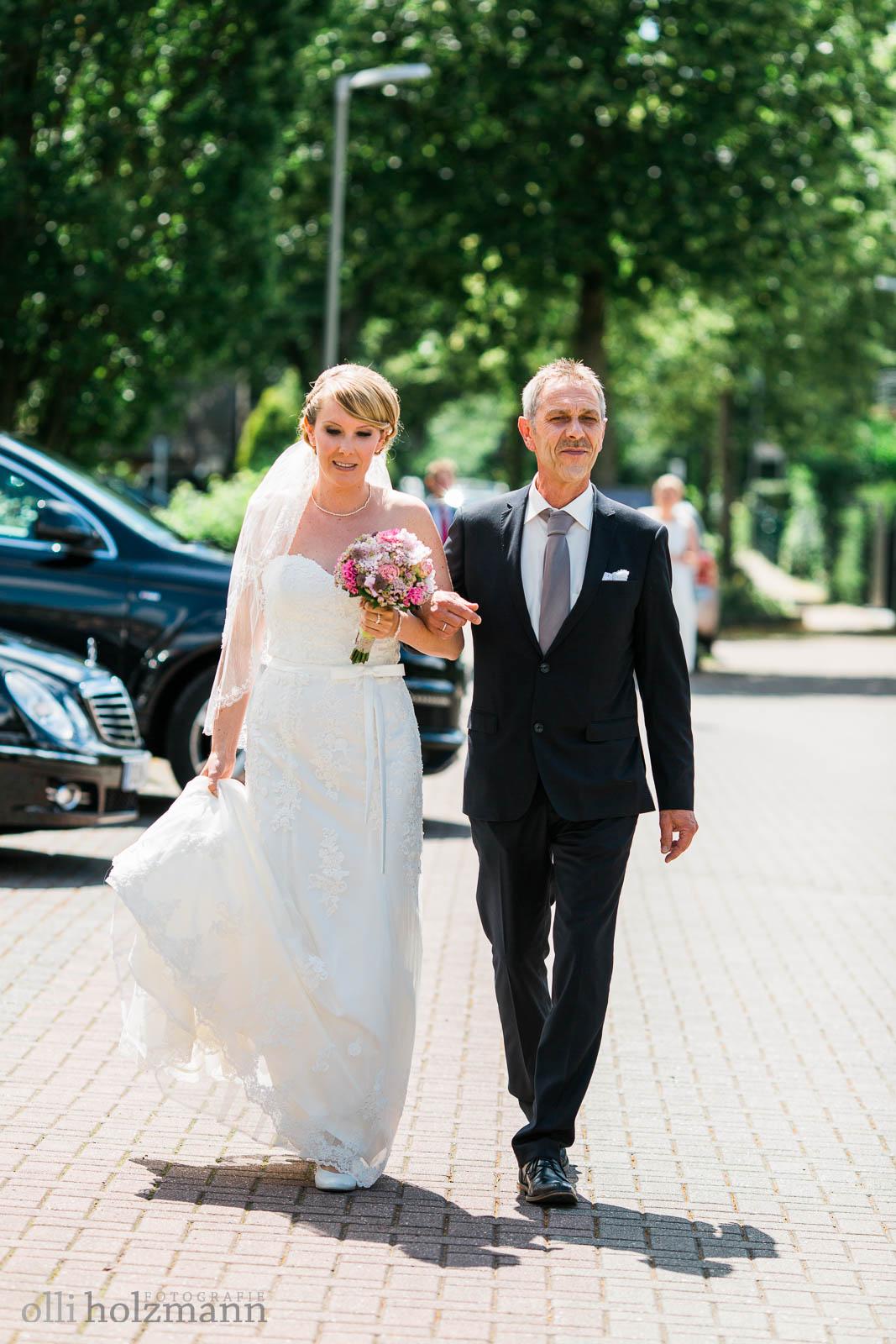 Hochzeitsfotograf nrw-37.jpg