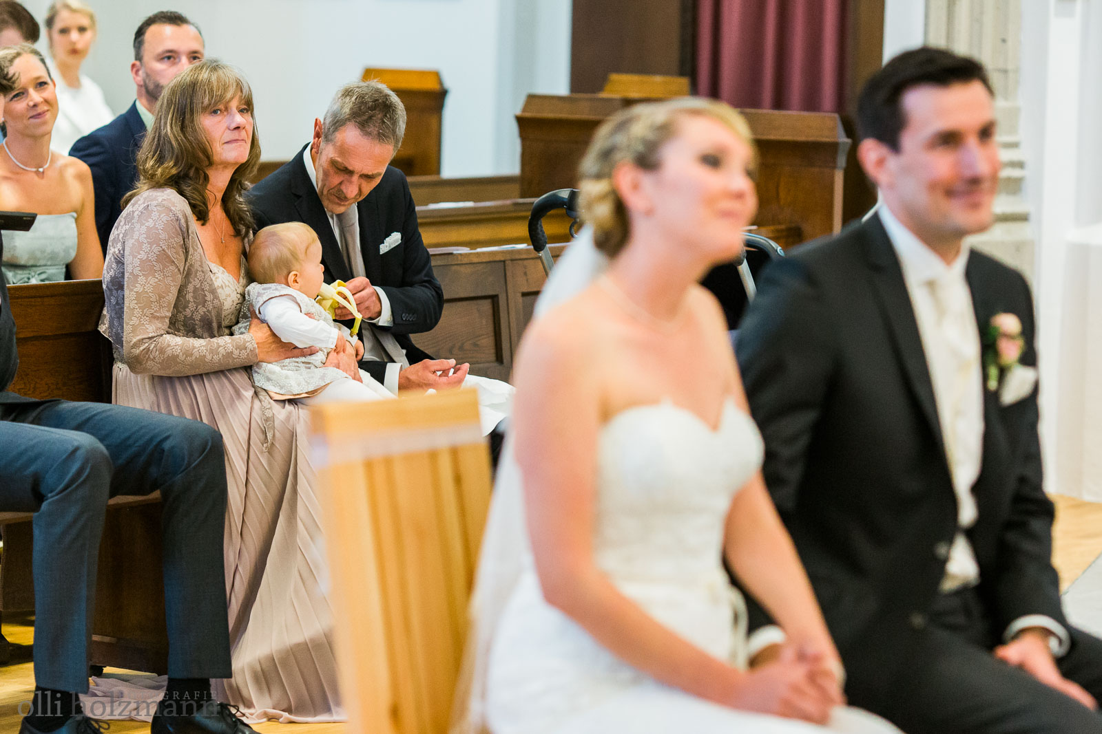 Hochzeitsfotograf nrw-44.jpg