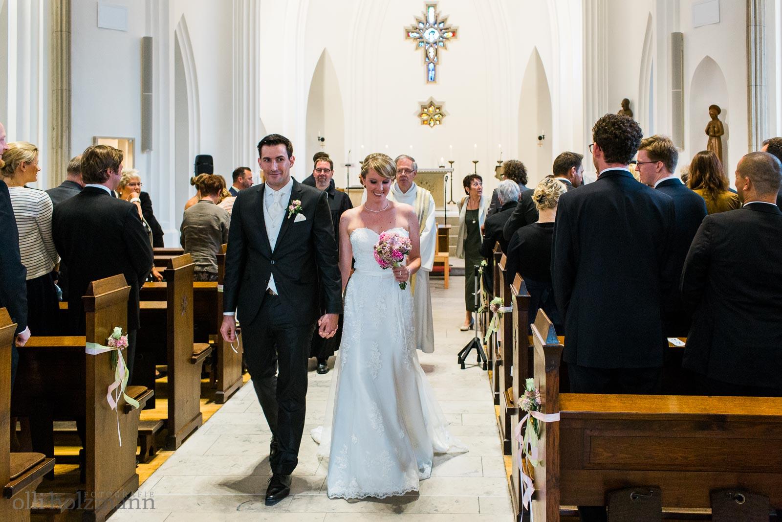 Hochzeitsfotograf nrw-55.jpg