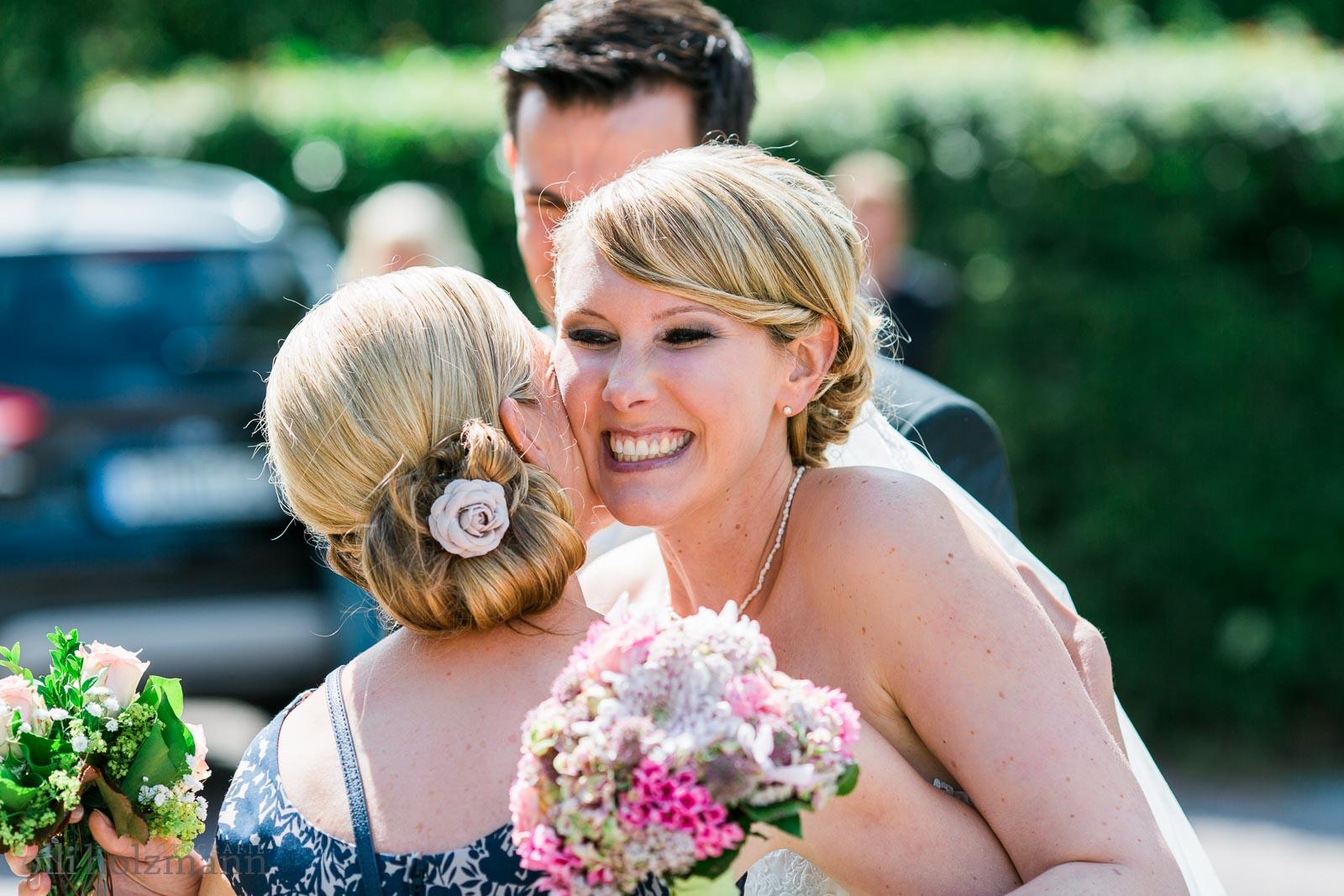 Hochzeitsfotograf nrw-57.jpg