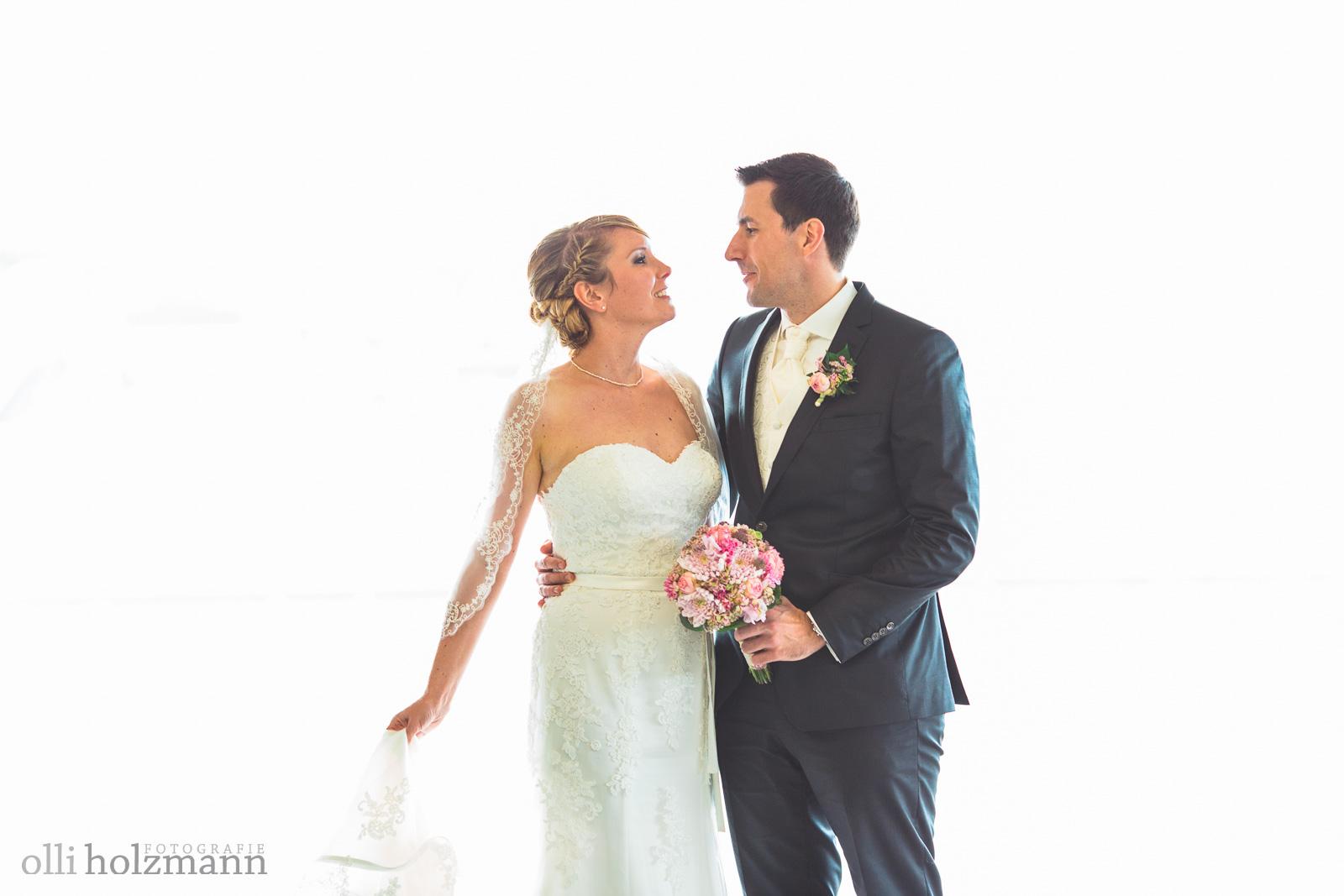 Hochzeitsfotograf nrw-64.jpg