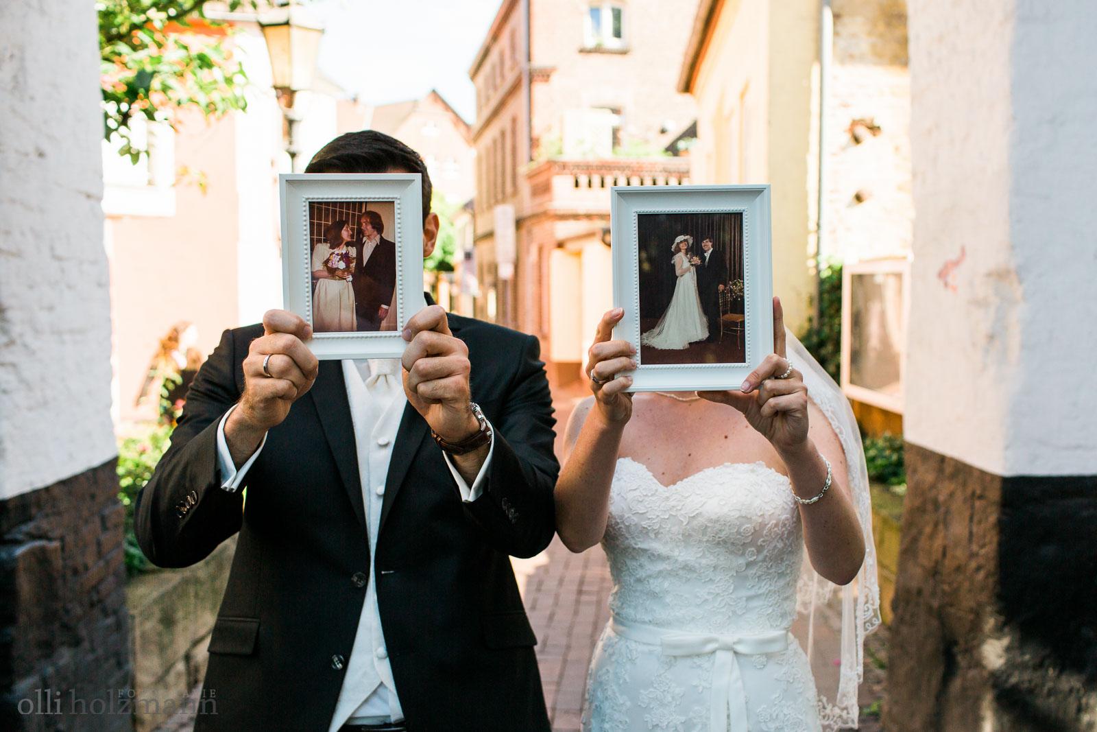 Hochzeitsfotograf nrw-68.jpg