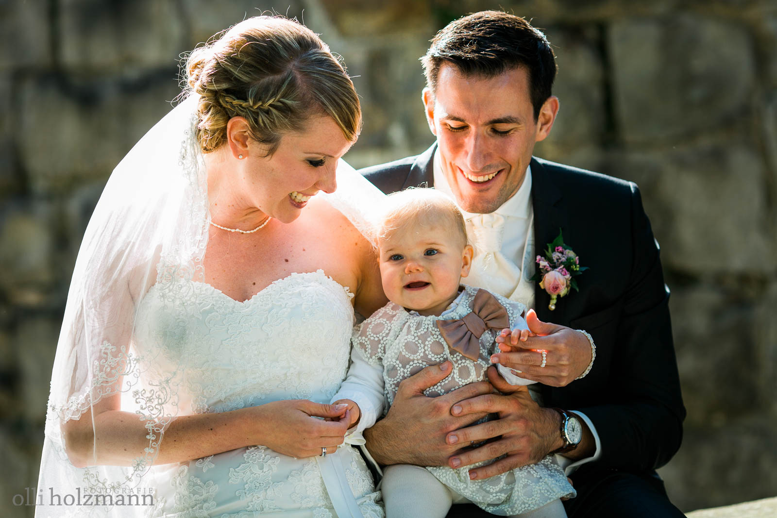 Hochzeitsfotograf nrw-69.jpg