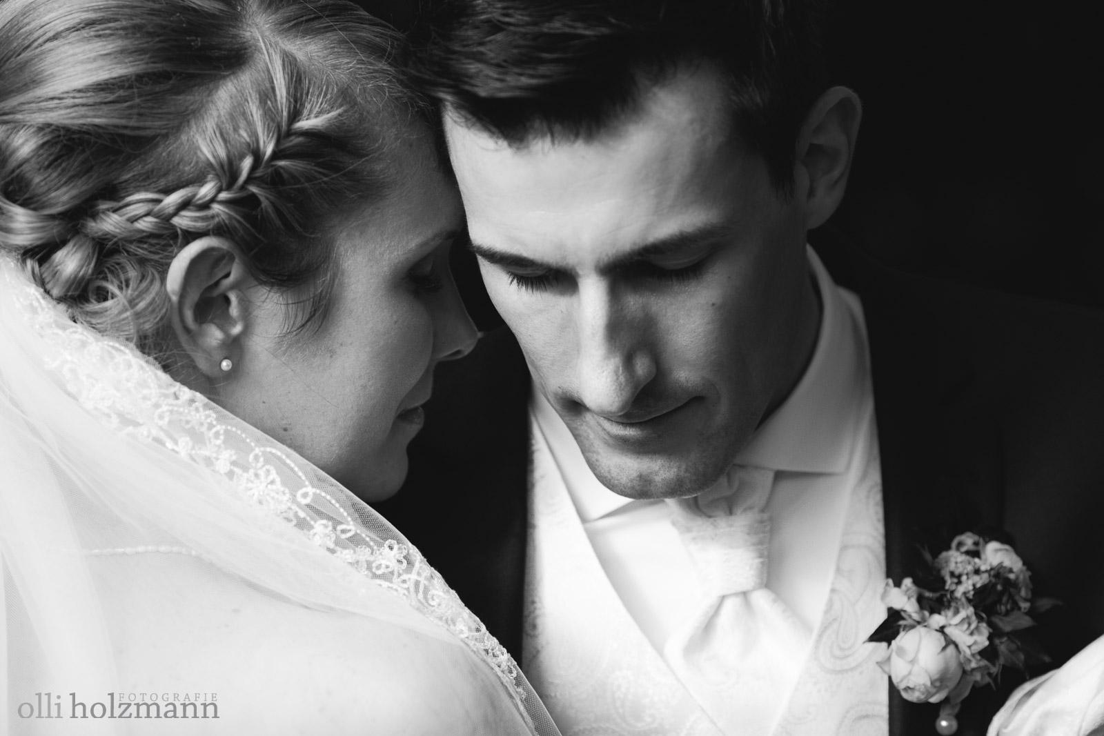 Hochzeitsfotograf nrw-72.jpg