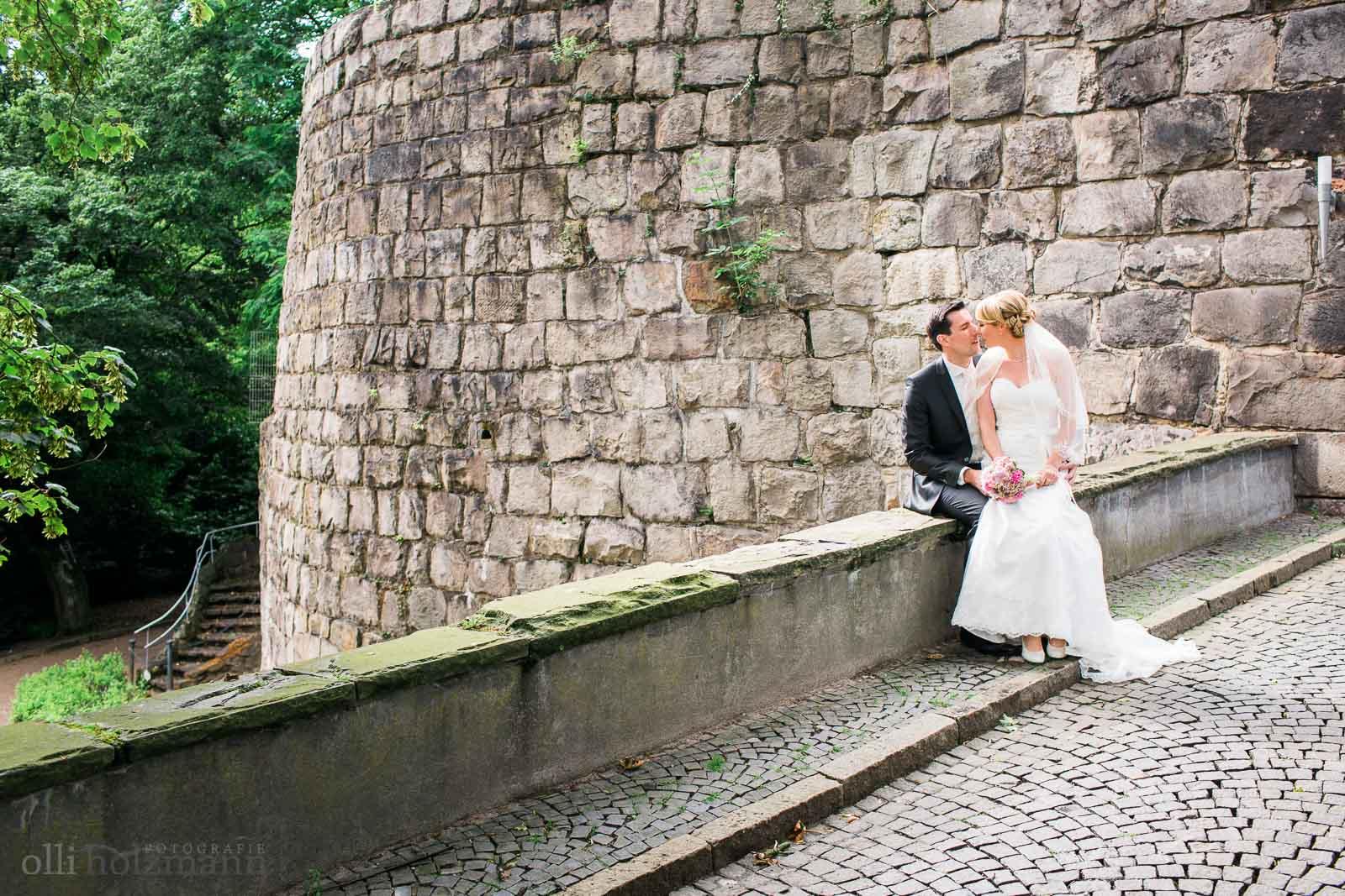 Hochzeitsfotograf nrw-73.jpg