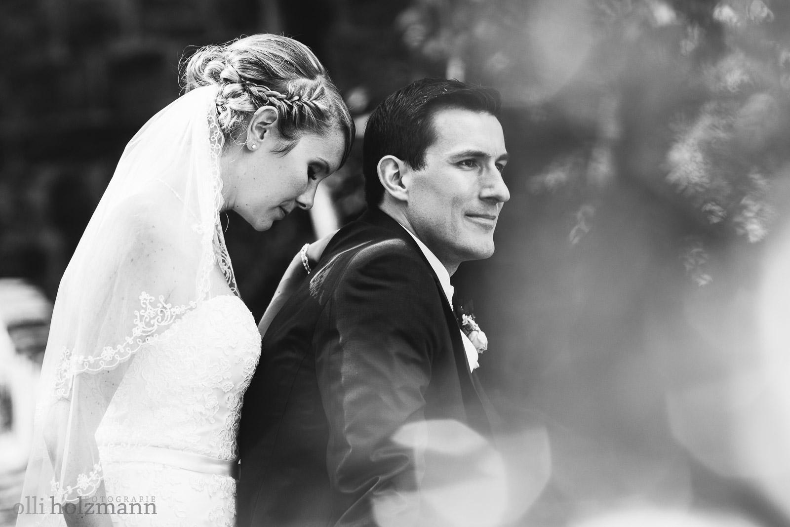 Hochzeitsfotograf nrw-75.jpg