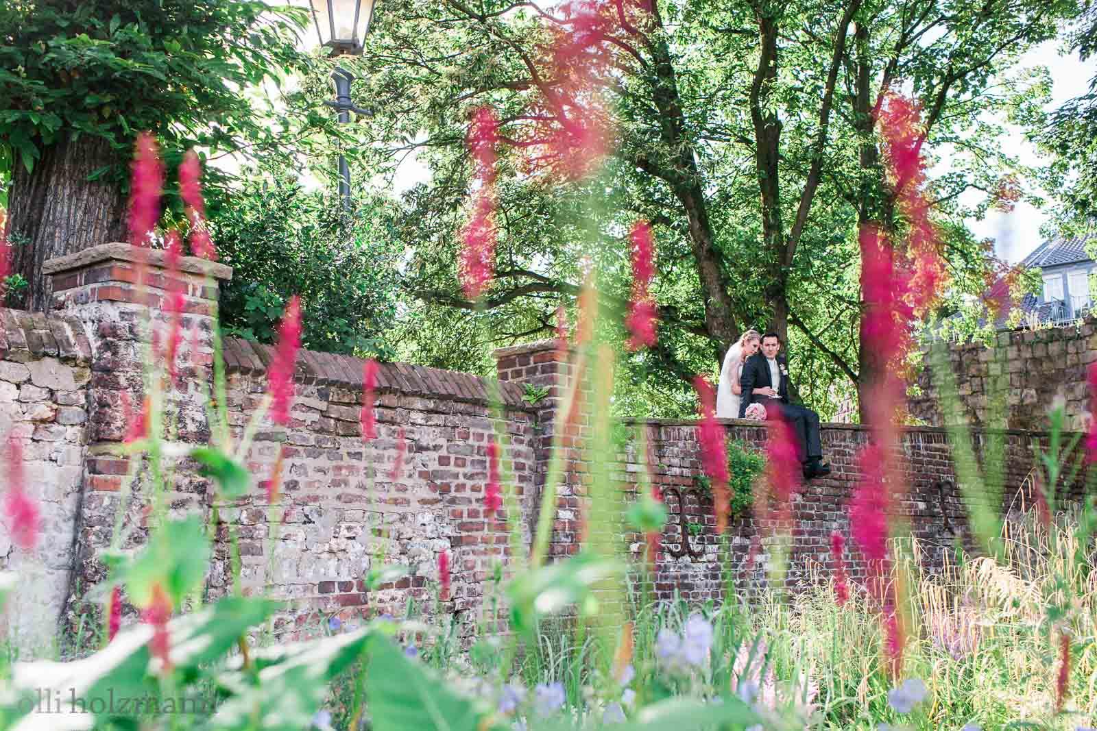 Hochzeitsfotograf nrw-76.jpg