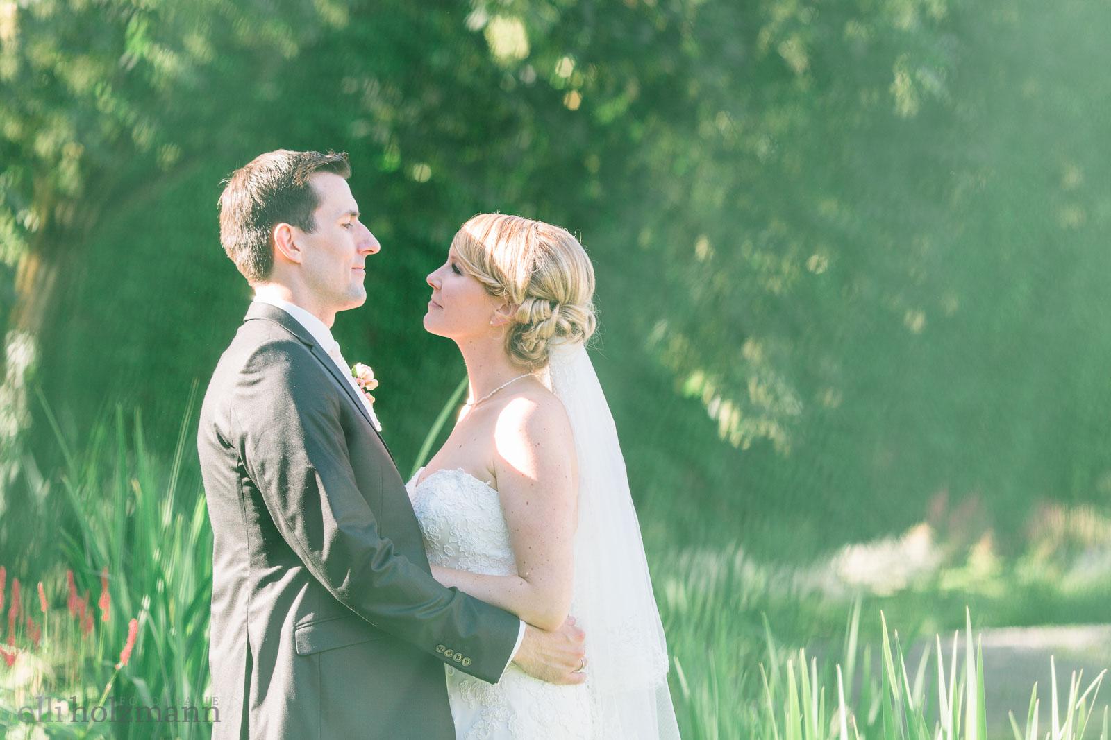 Hochzeitsfotograf nrw-78.jpg