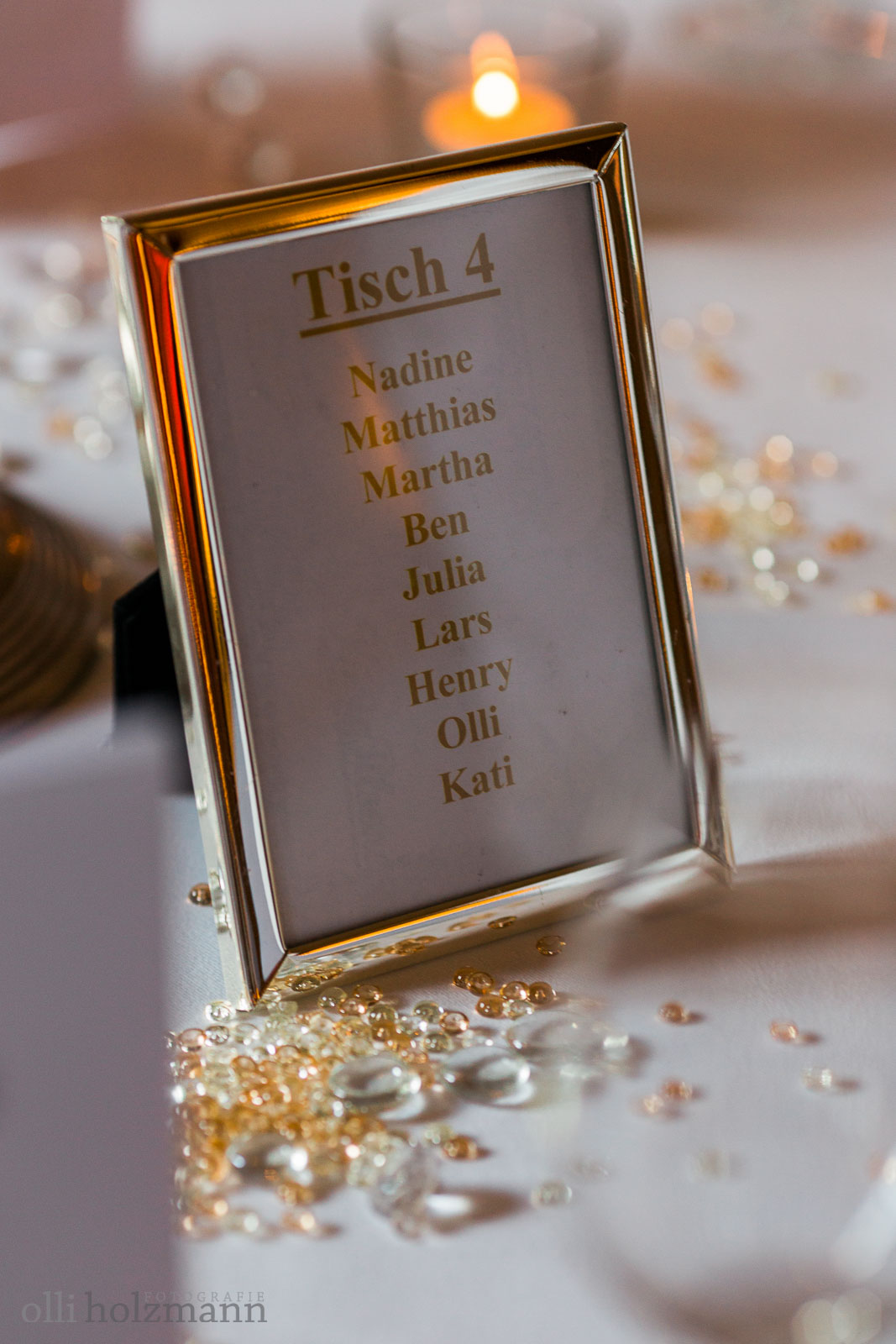 Hochzeitsfotograf nrw-85.jpg
