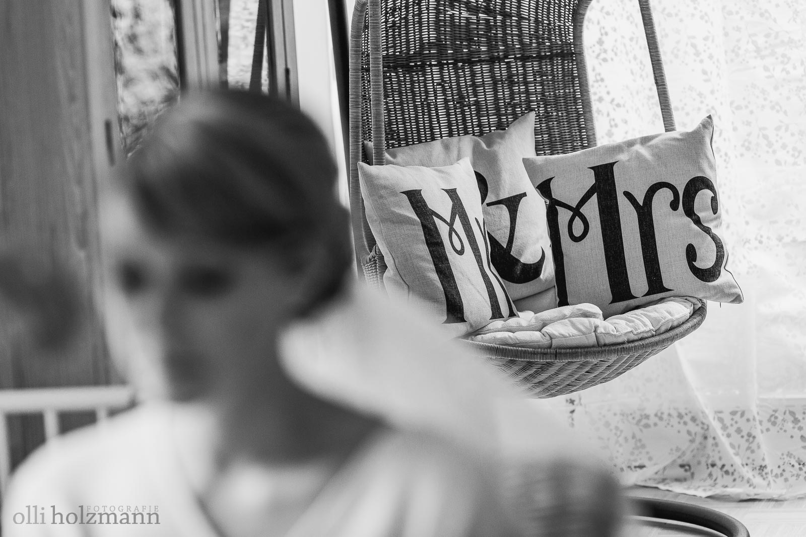 Hochzeitsfotograf nrw-105.jpg