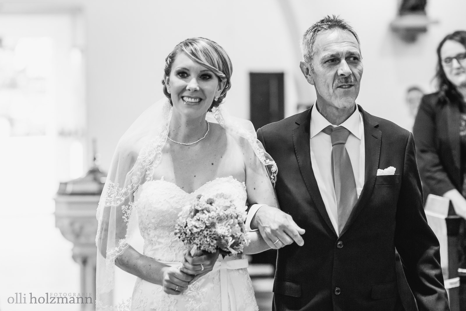 Hochzeitsfotograf nrw-109.jpg