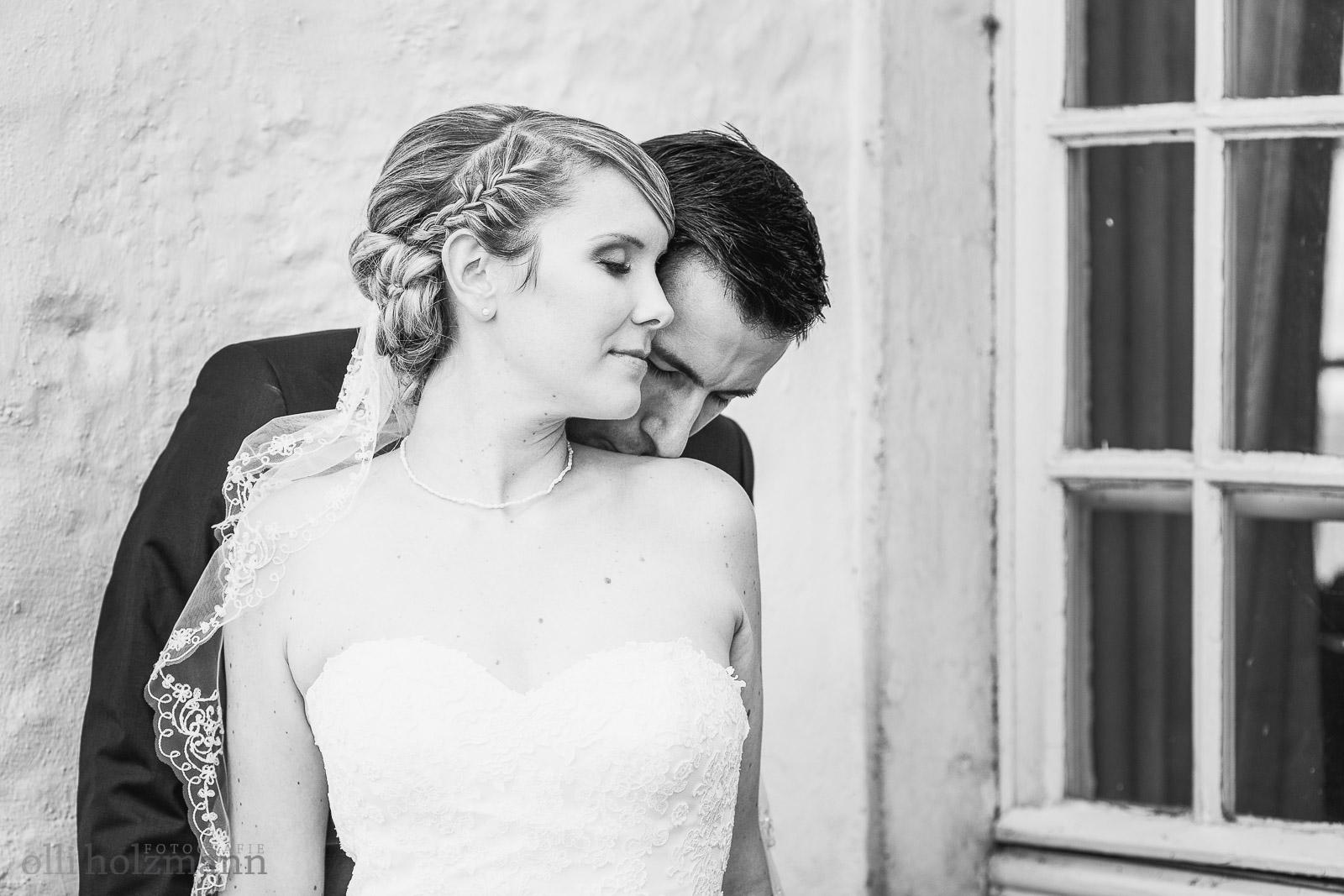 Hochzeitsfotograf nrw-112.jpg