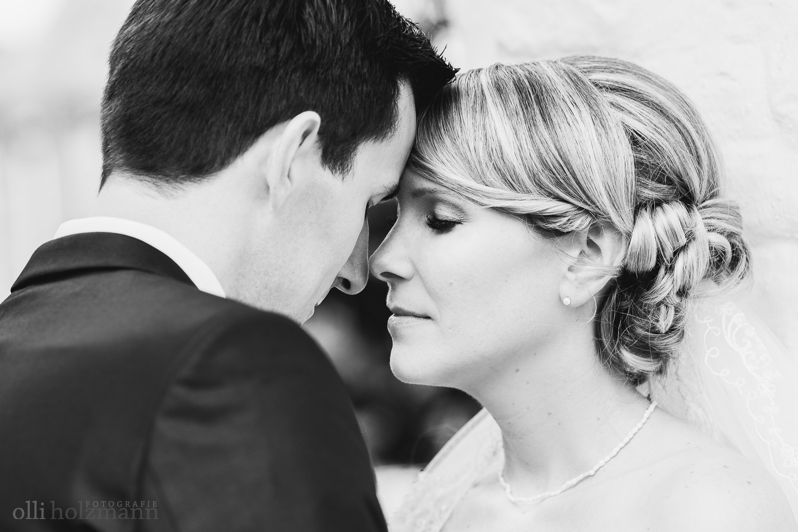 Hochzeitsfotograf nrw-111.jpg