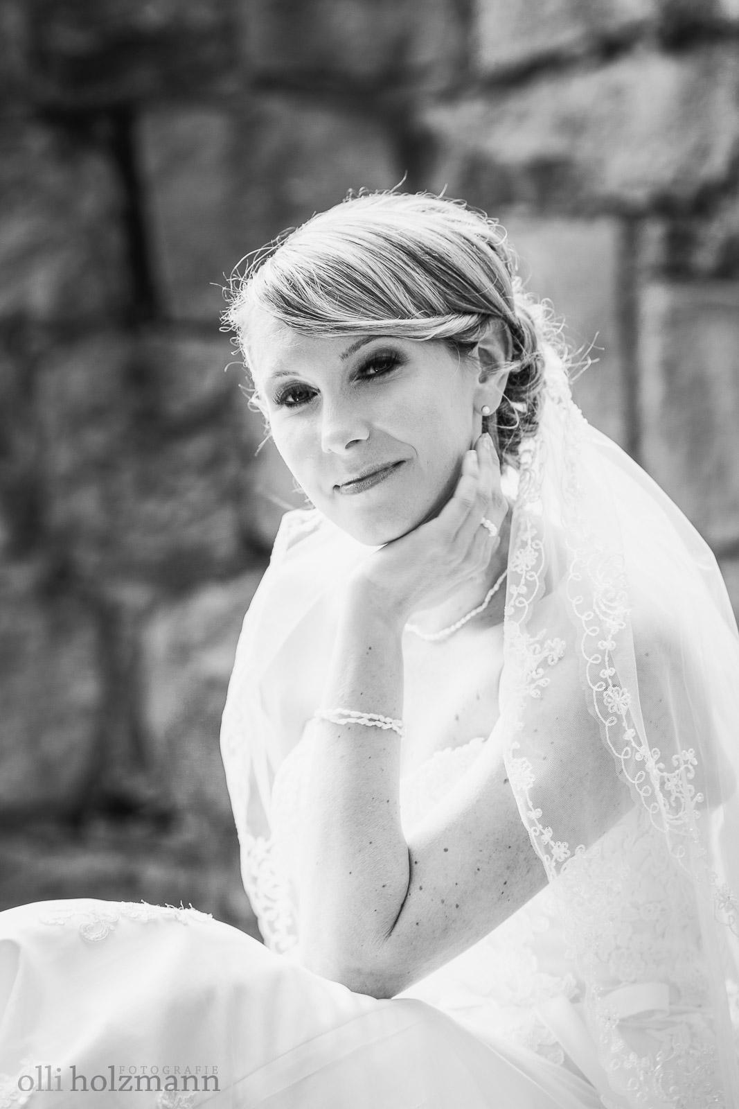 Hochzeitsfotograf nrw-114.jpg