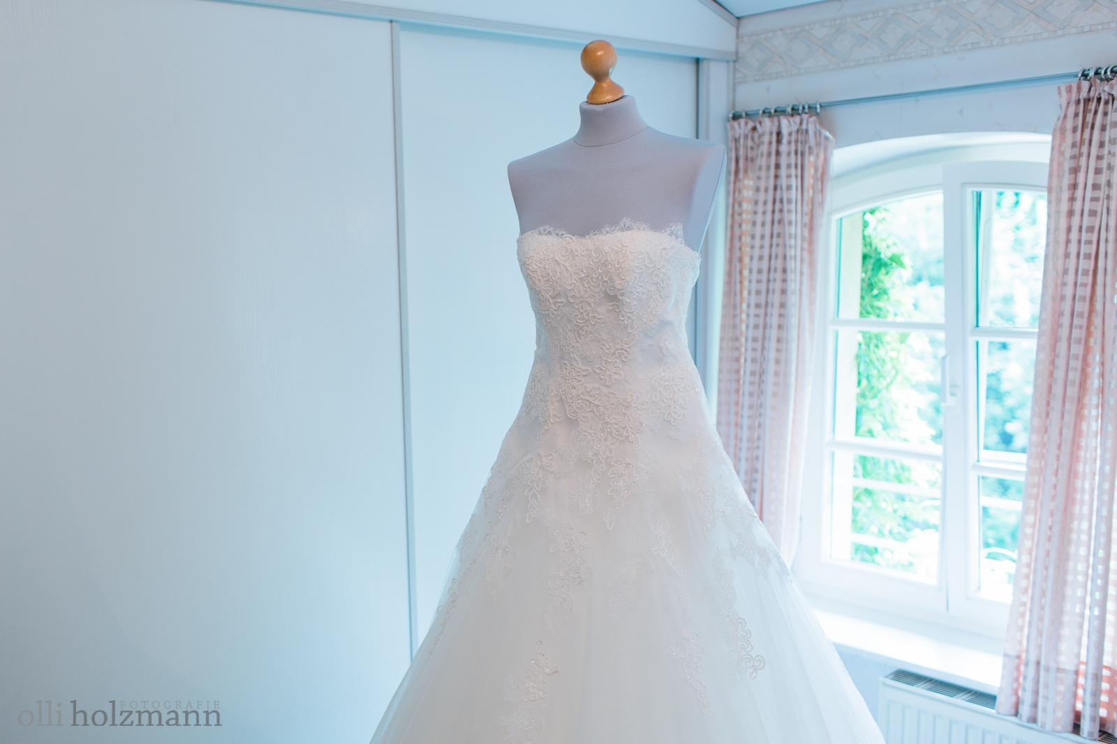 Hochzeitsfotograf Remscheid-4.jpg