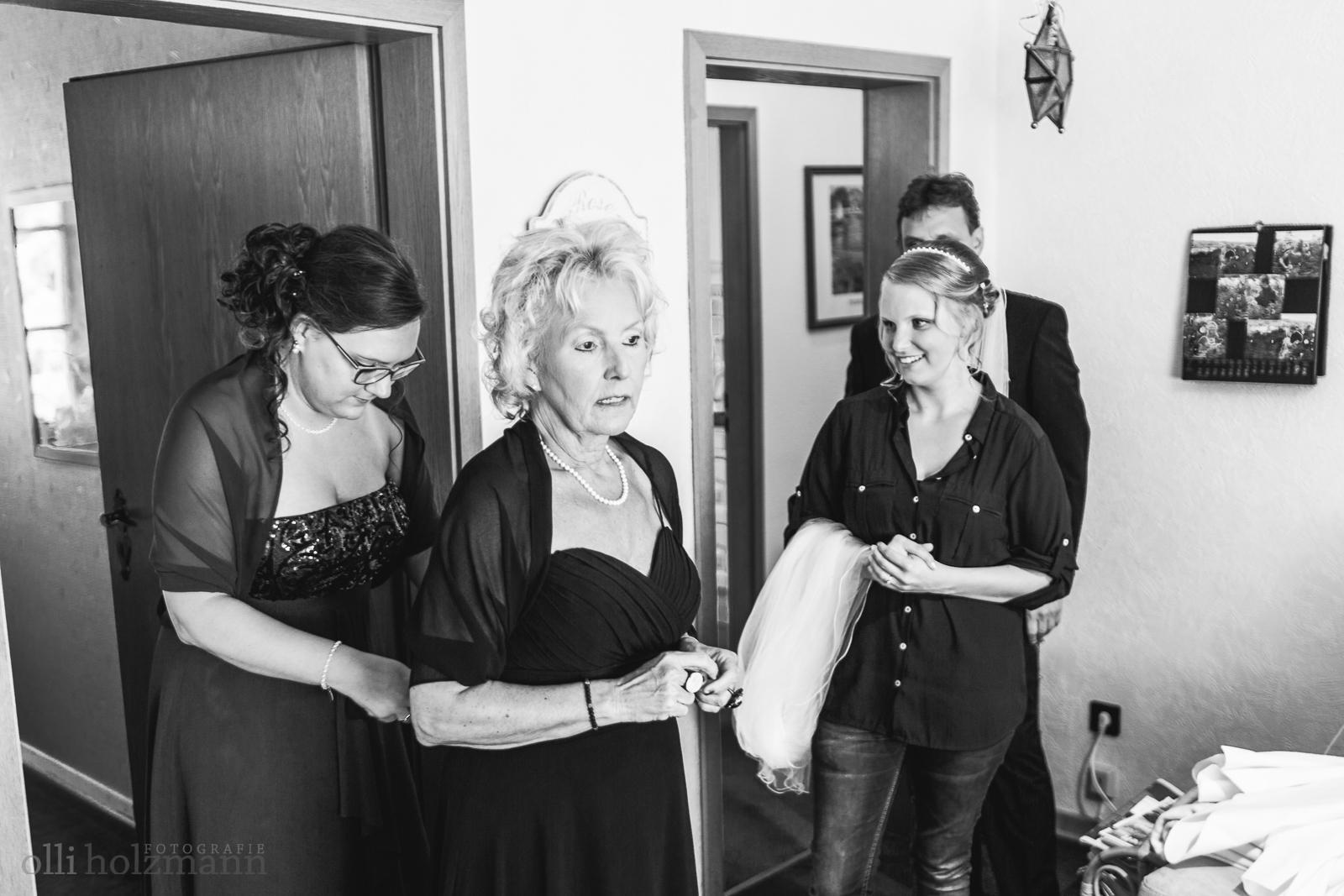 Hochzeitsfotograf Remscheid-9.jpg