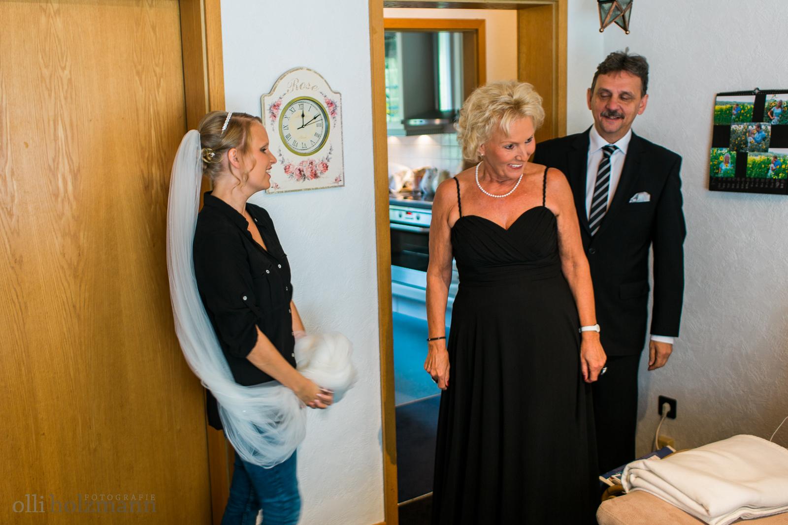 Hochzeitsfotograf Remscheid-8.jpg