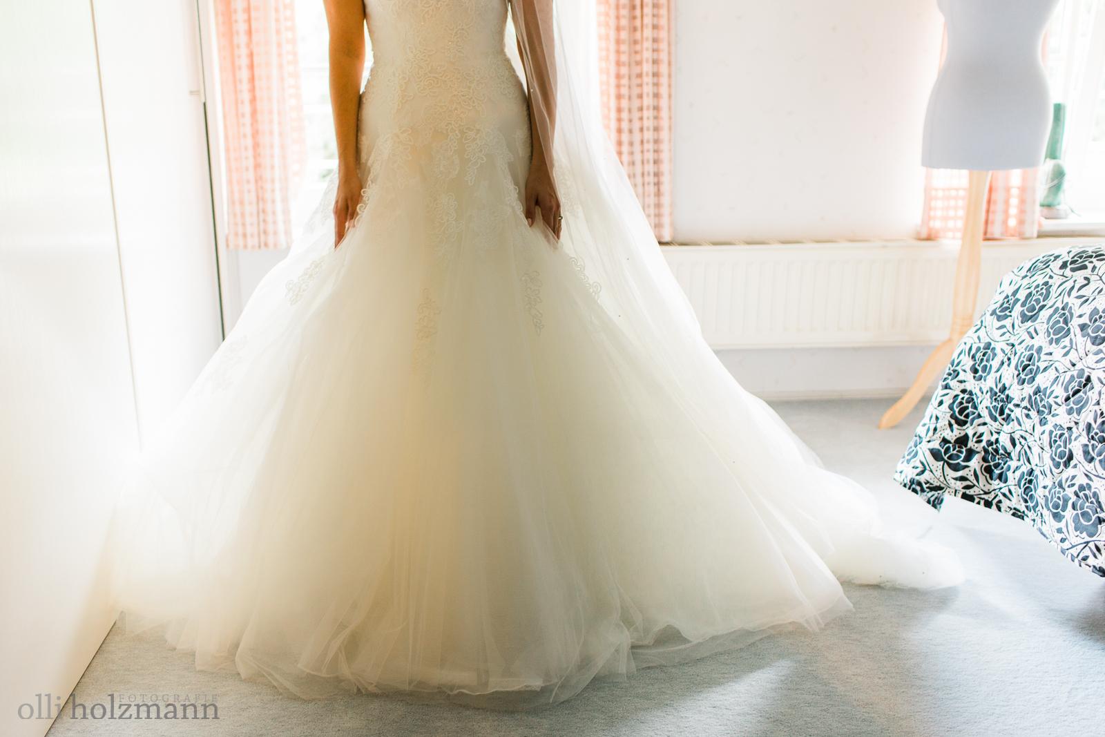 Hochzeitsfotograf Remscheid-13.jpg