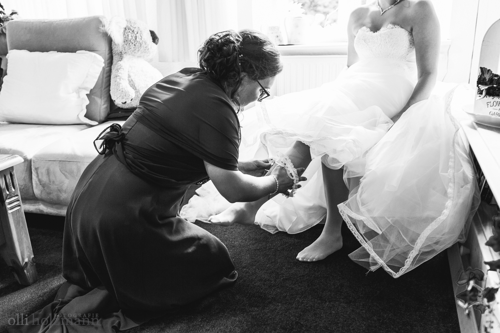 Hochzeitsfotograf Remscheid-19.jpg
