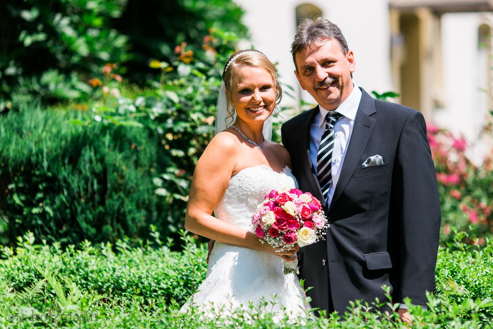 Hochzeitsfotograf Remscheid-25.jpg