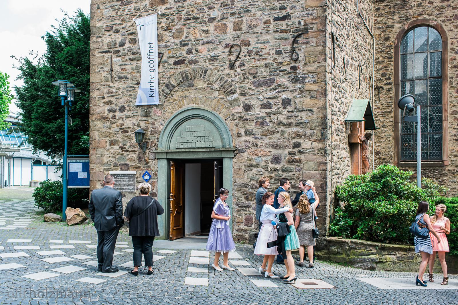 Hochzeitsfotograf Remscheid-26.jpg