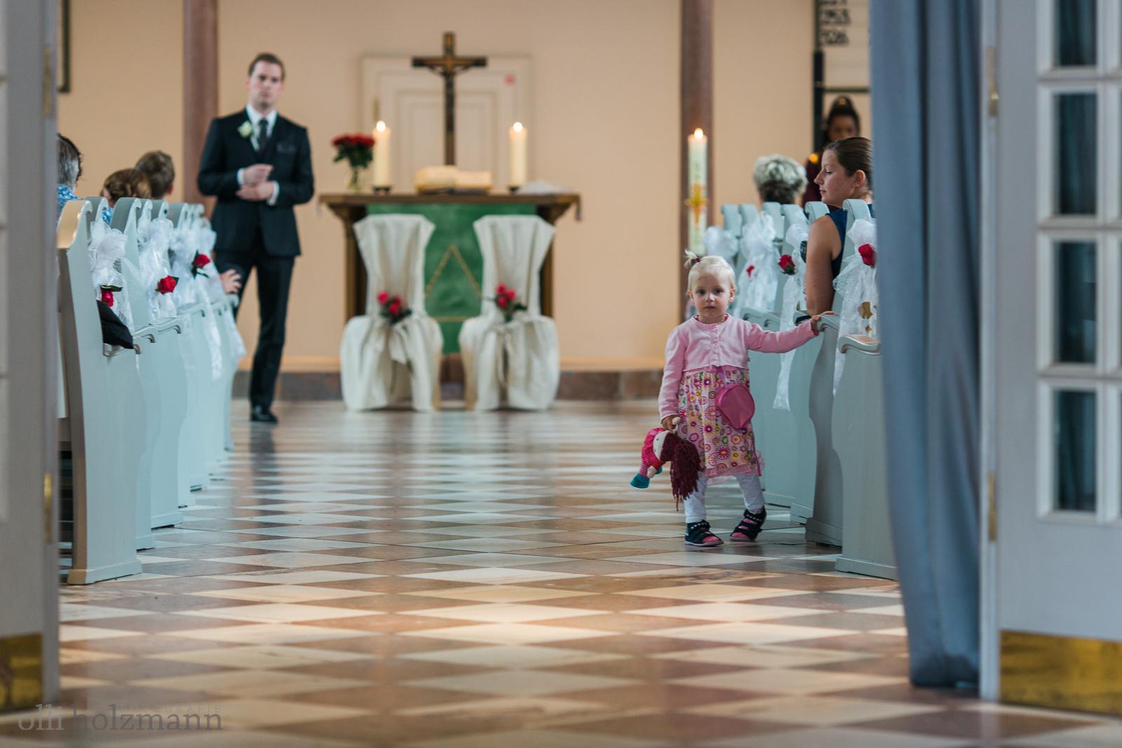Hochzeitsfotograf Remscheid-30.jpg
