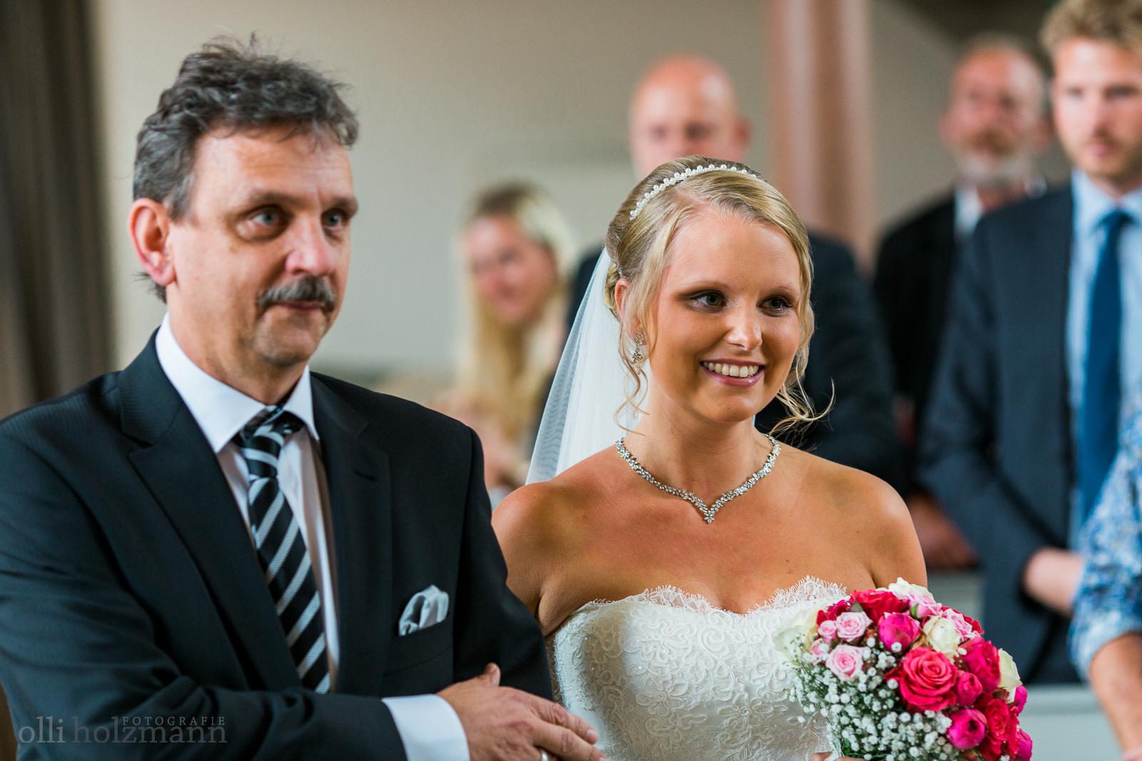 Hochzeitsfotograf Remscheid-32.jpg