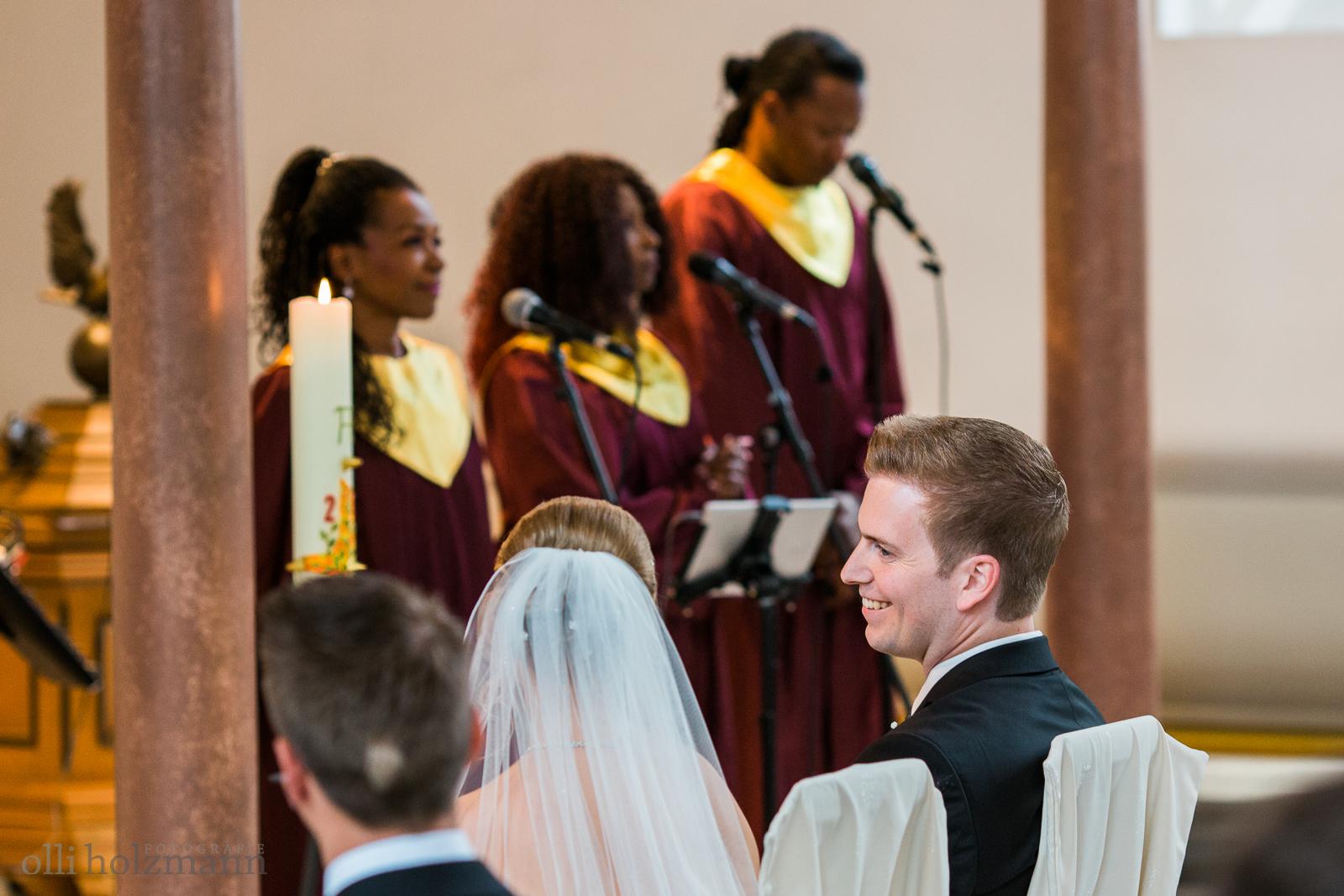 Hochzeitsfotograf Remscheid-36.jpg