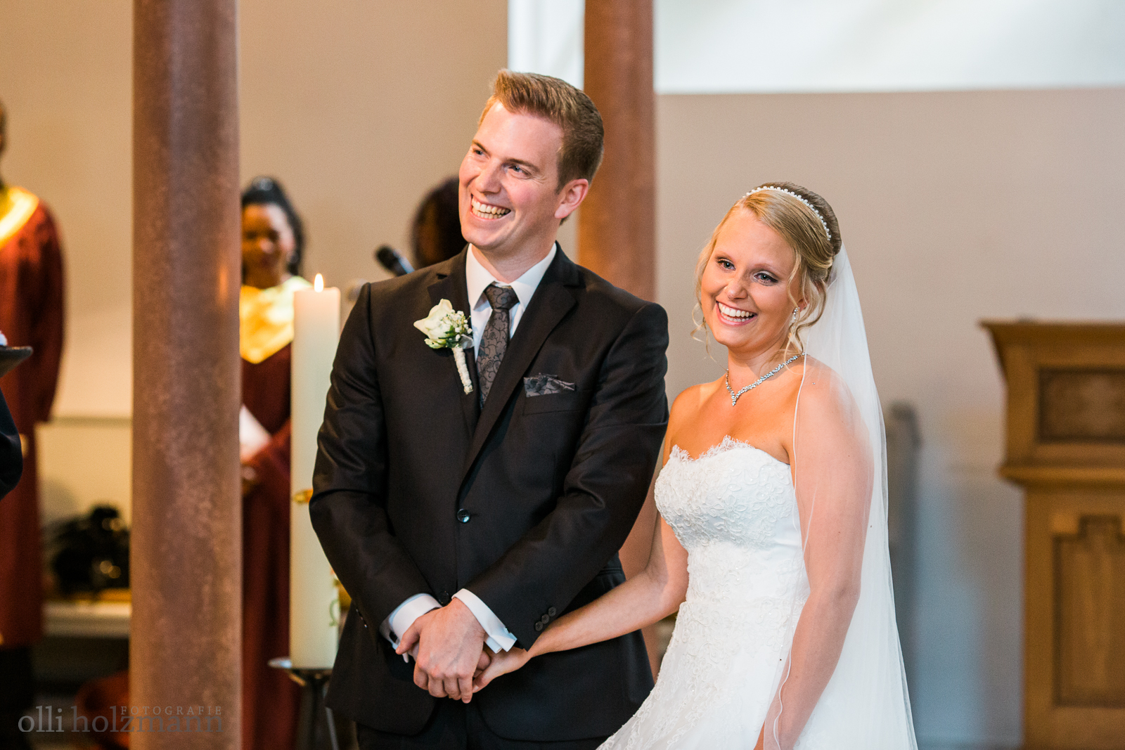 Hochzeitsfotograf Remscheid-43.jpg