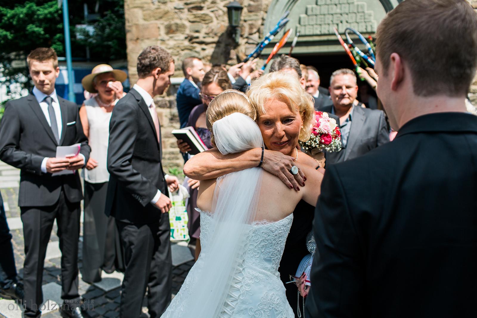 Hochzeitsfotograf Remscheid-49.jpg