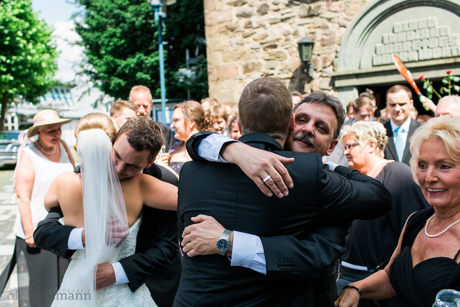 Hochzeitsfotograf Remscheid-50.jpg
