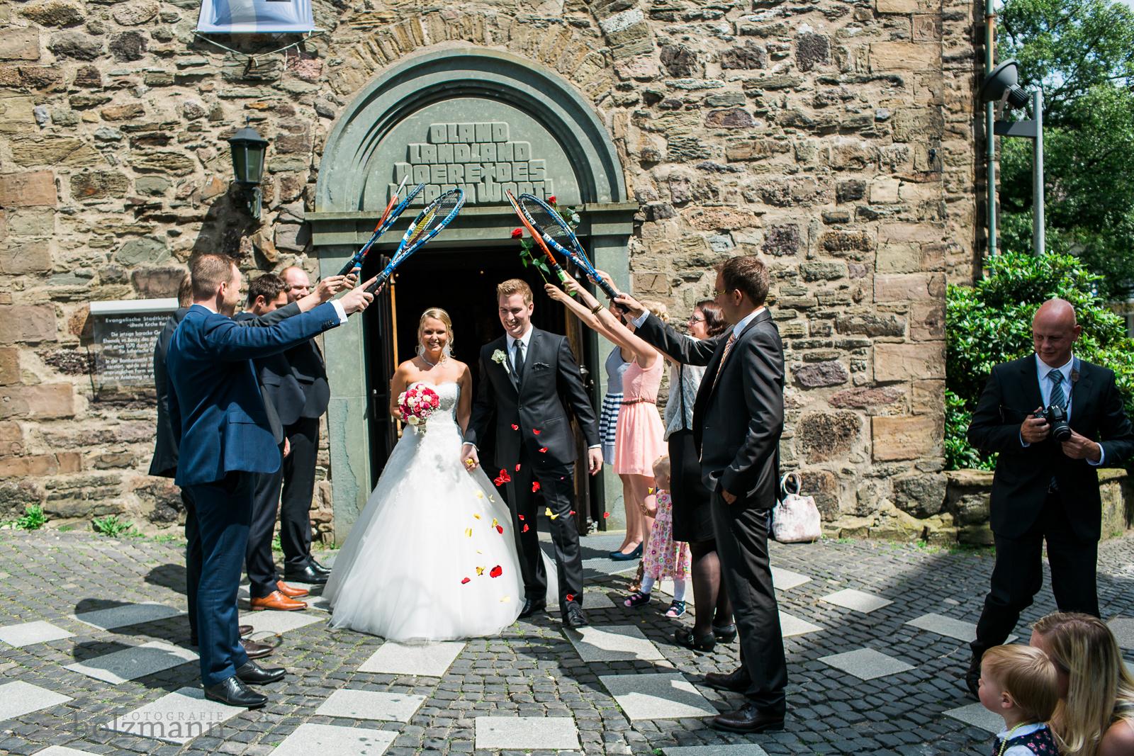 Hochzeitsfotograf Remscheid-48.jpg