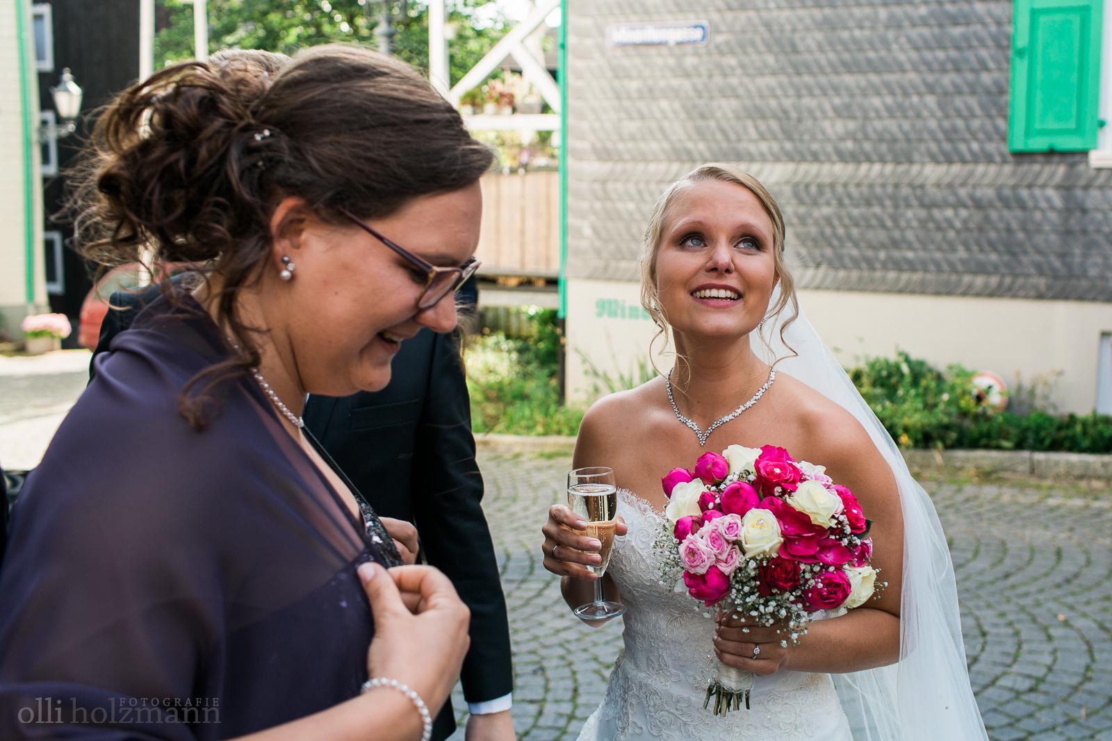 Hochzeitsfotograf Remscheid-55.jpg