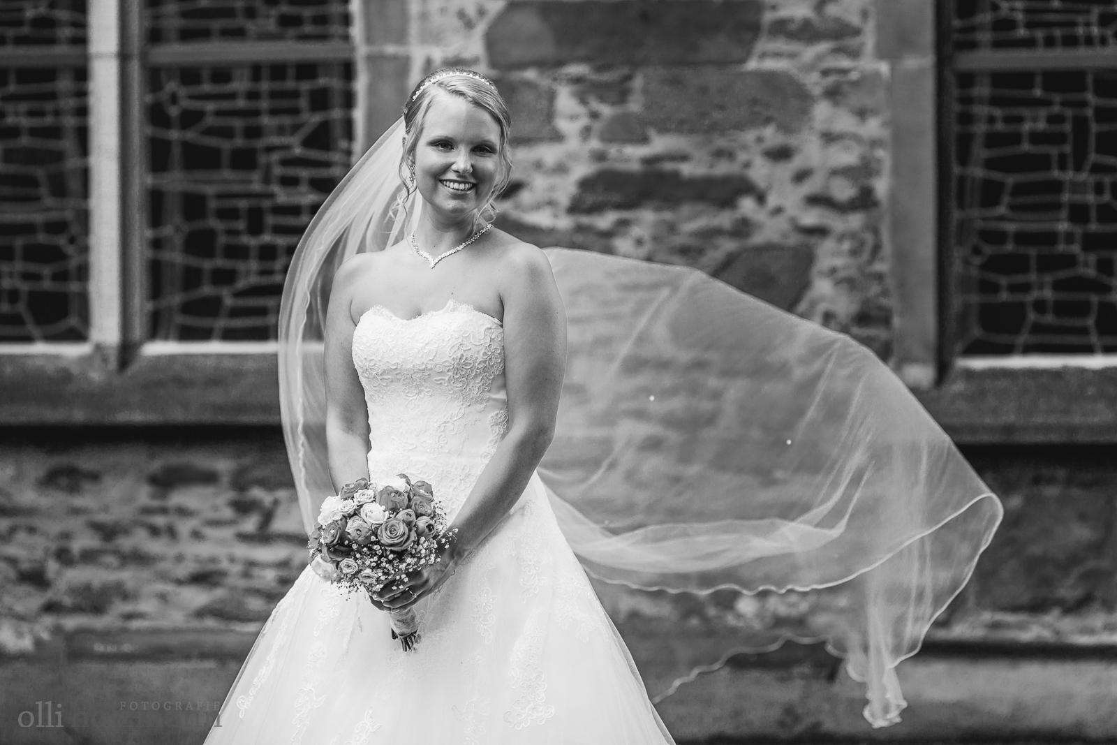 Hochzeitsfotograf Remscheid-61.jpg
