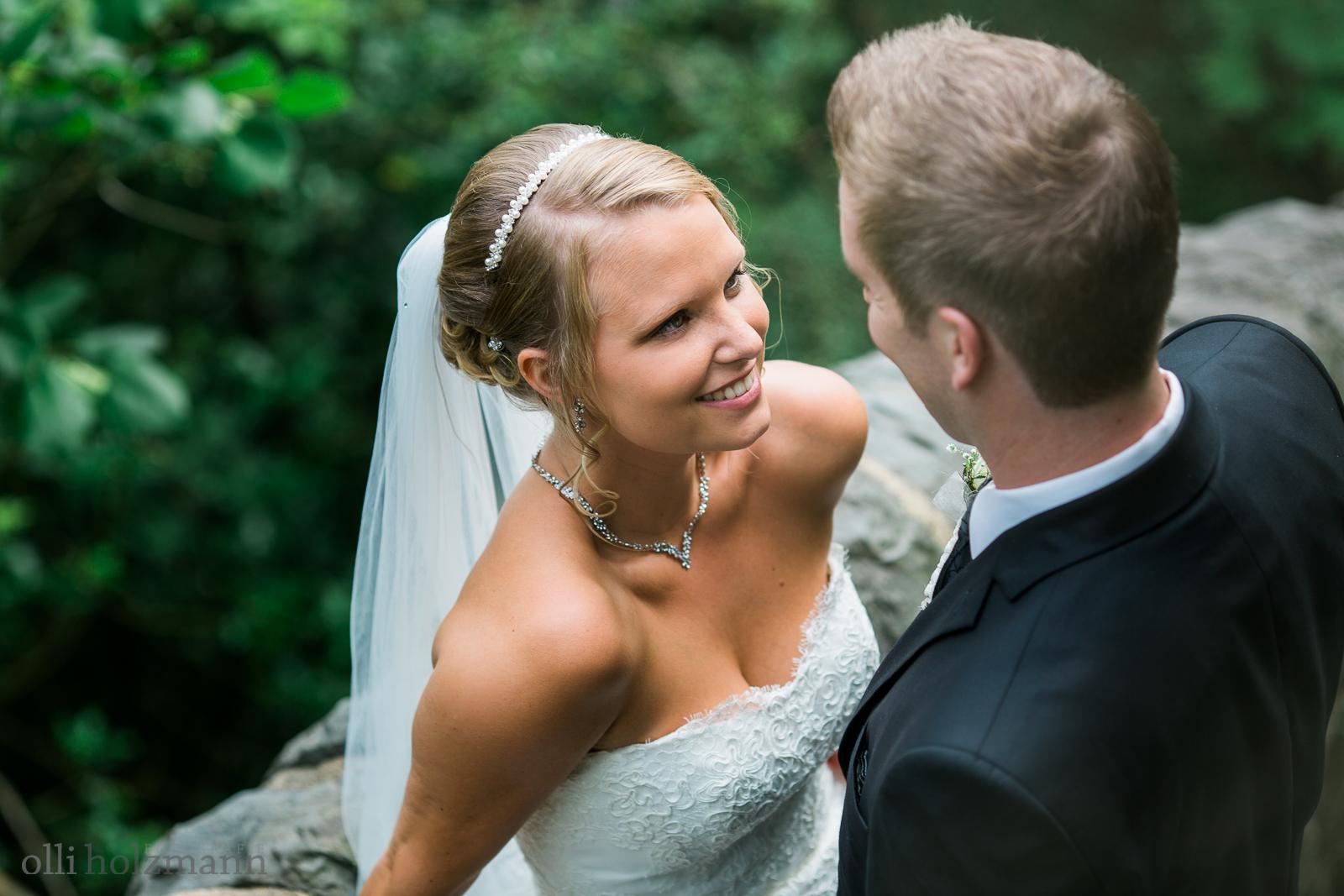 Hochzeitsfotograf Remscheid-64.jpg