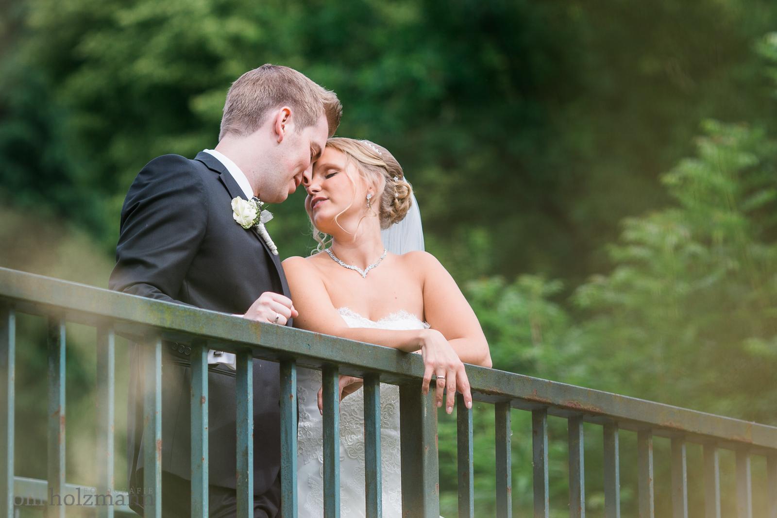 Hochzeitsfotograf Remscheid-68.jpg