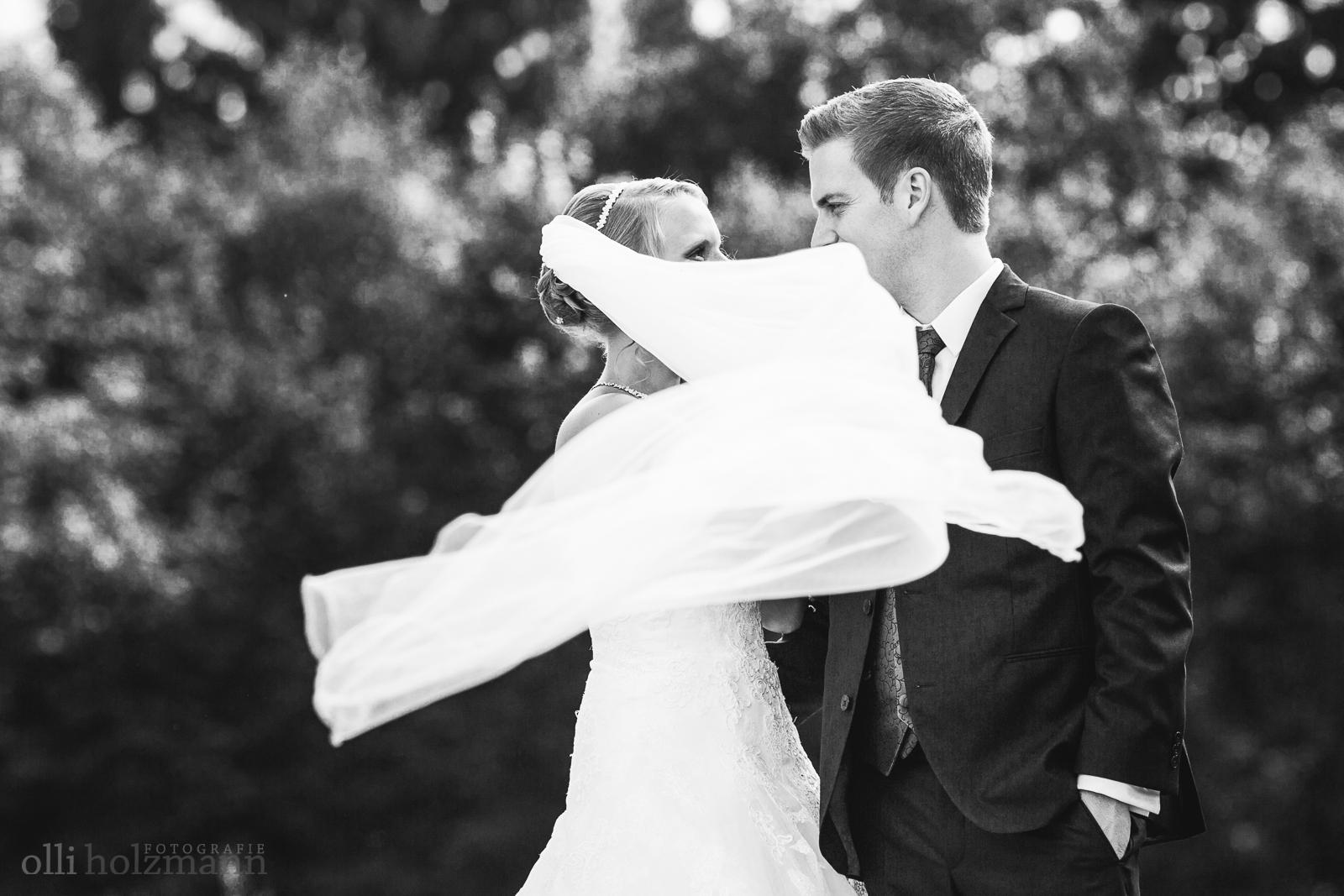 Hochzeitsfotograf Remscheid-69.jpg