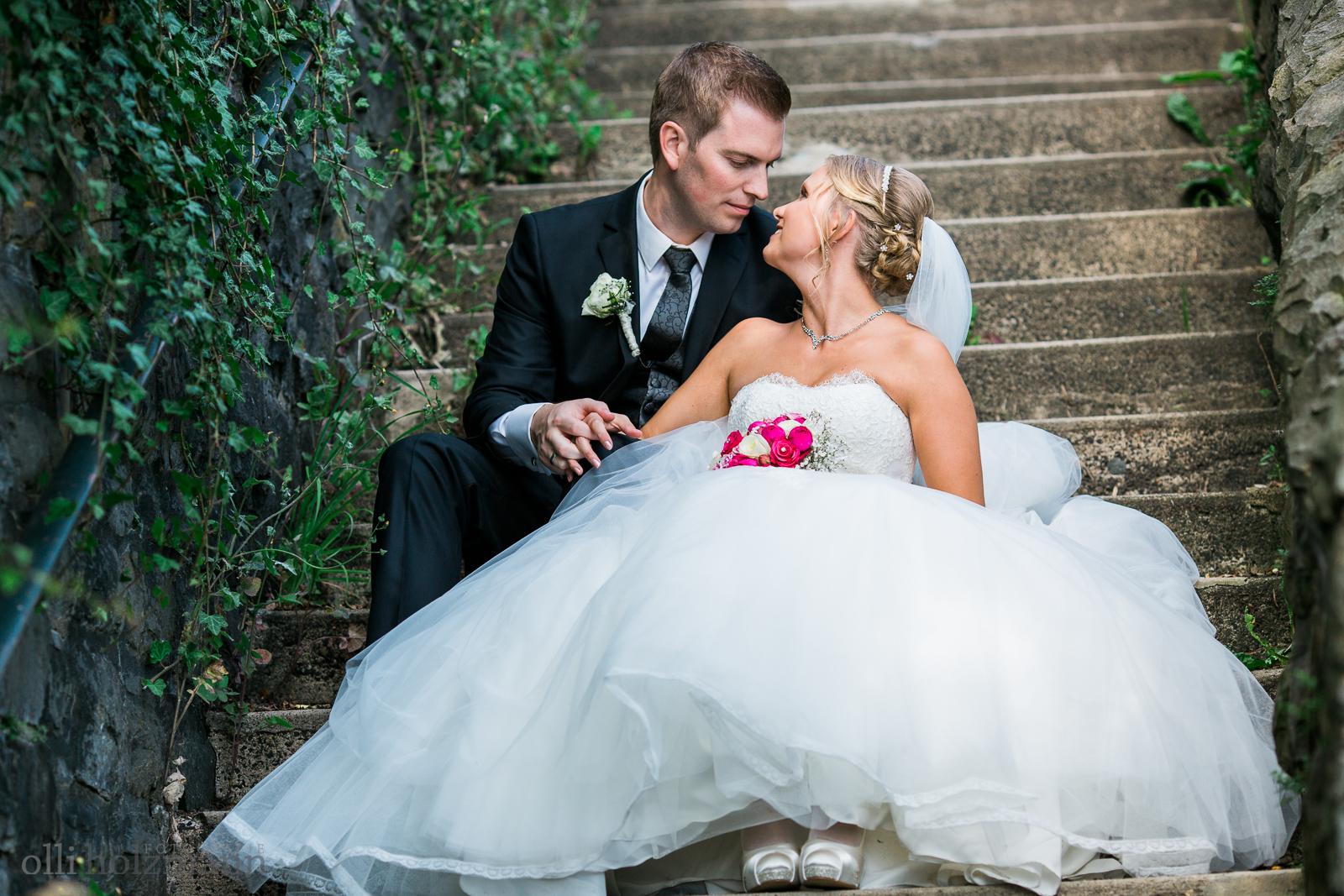Hochzeitsfotograf Remscheid-77.jpg