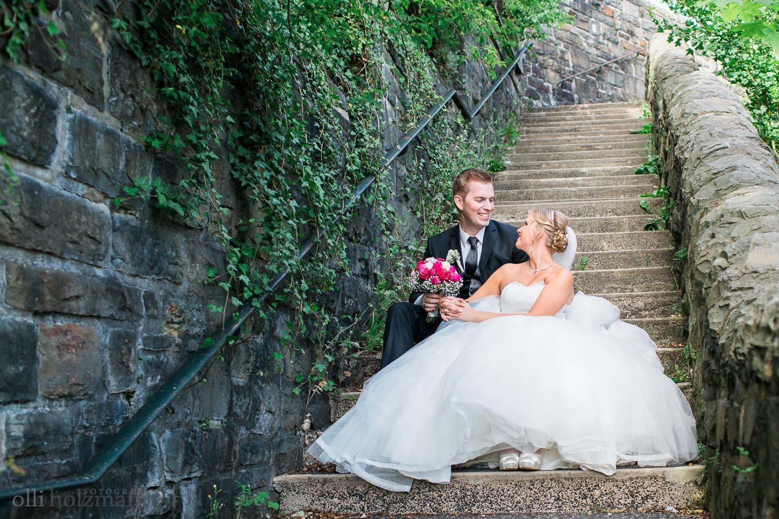 Hochzeitsfotograf Remscheid-76.jpg