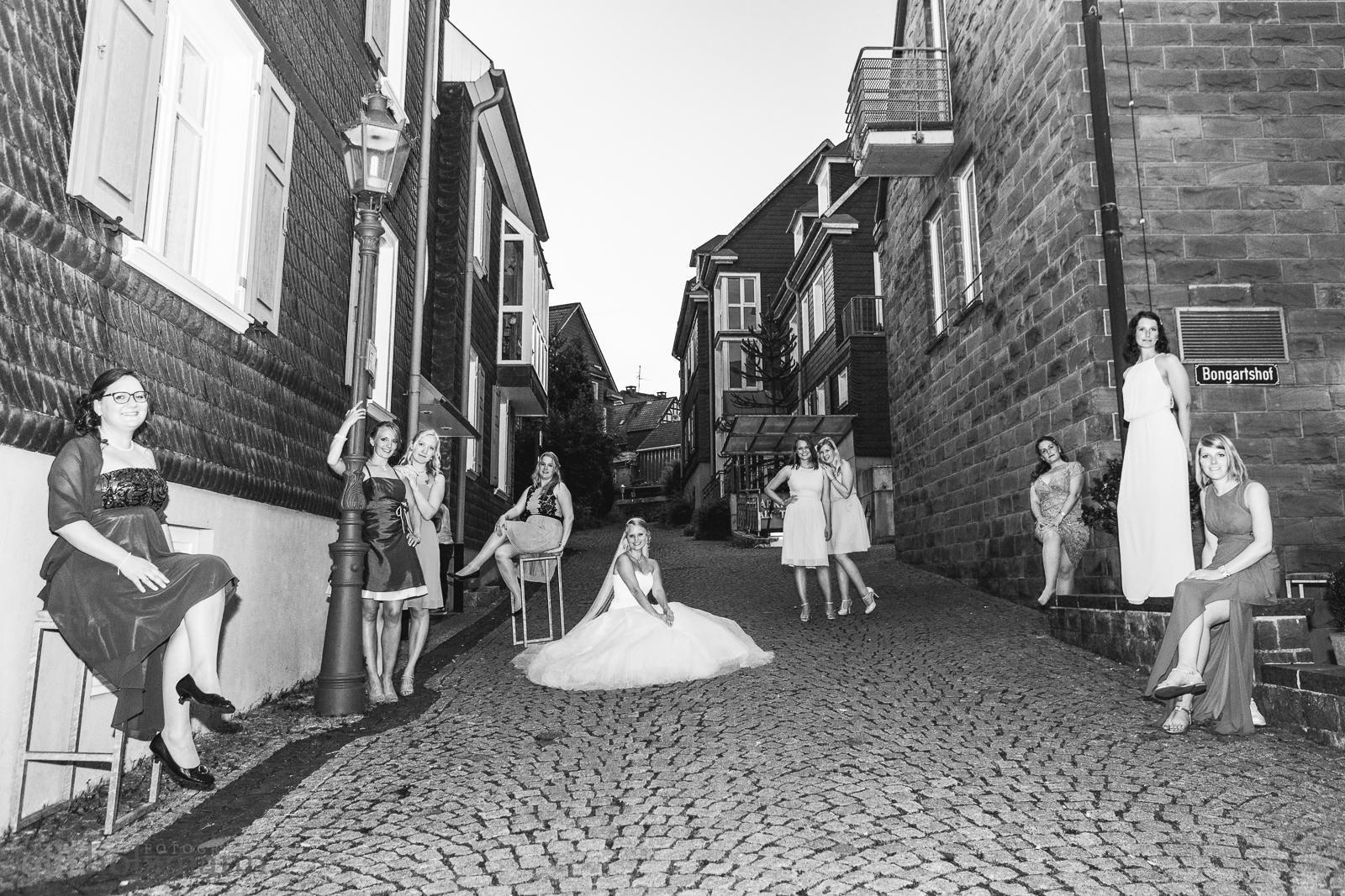 Hochzeitsfotograf Remscheid-83.jpg